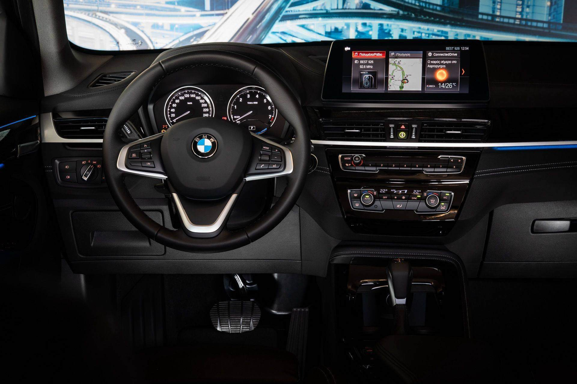 BMW_X1_xDrive25e_Greek_0021