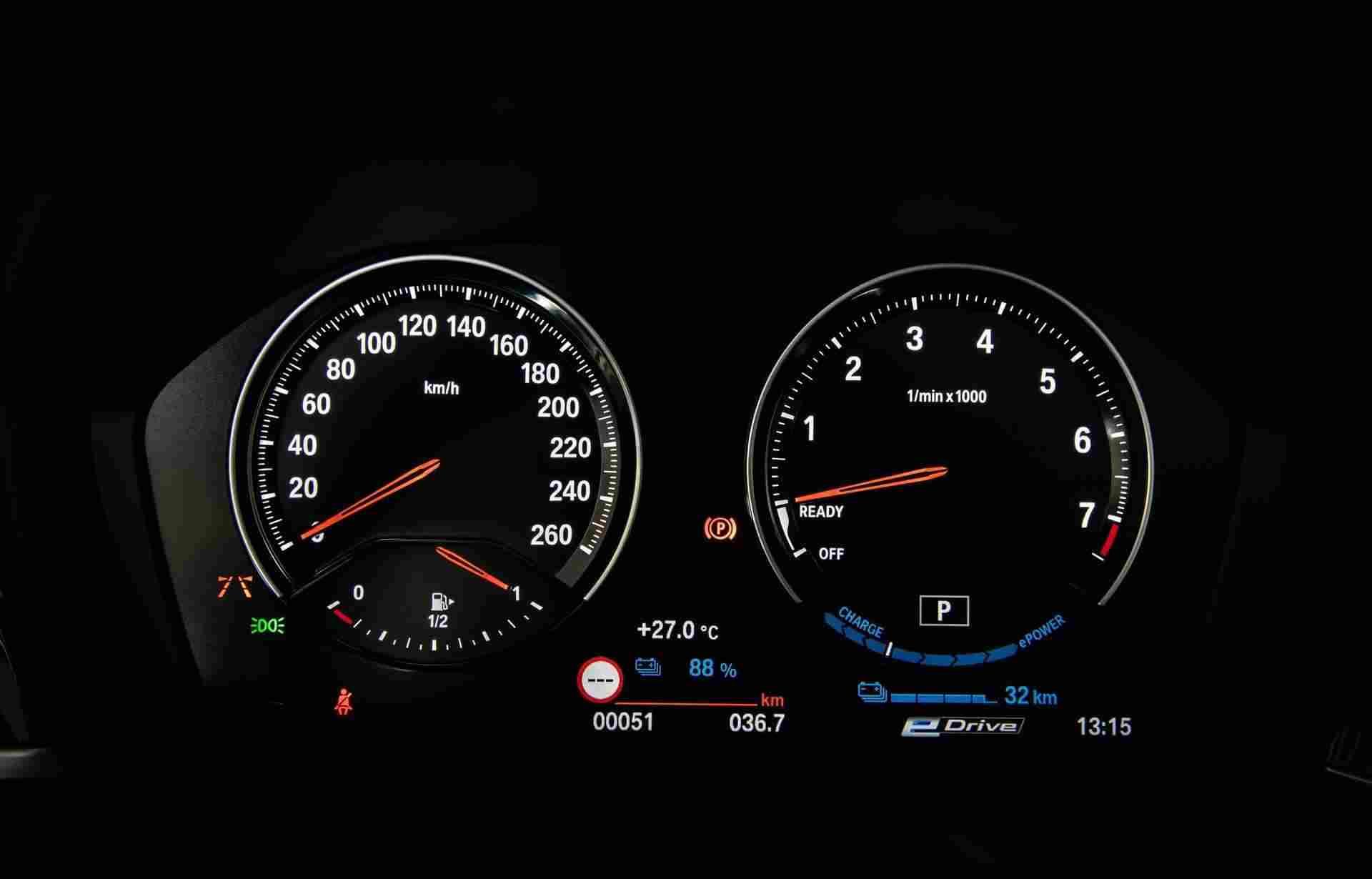 BMW_X1_xDrive25e_Greek_0032