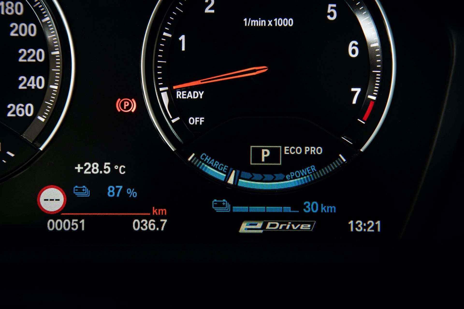 BMW_X1_xDrive25e_Greek_0033