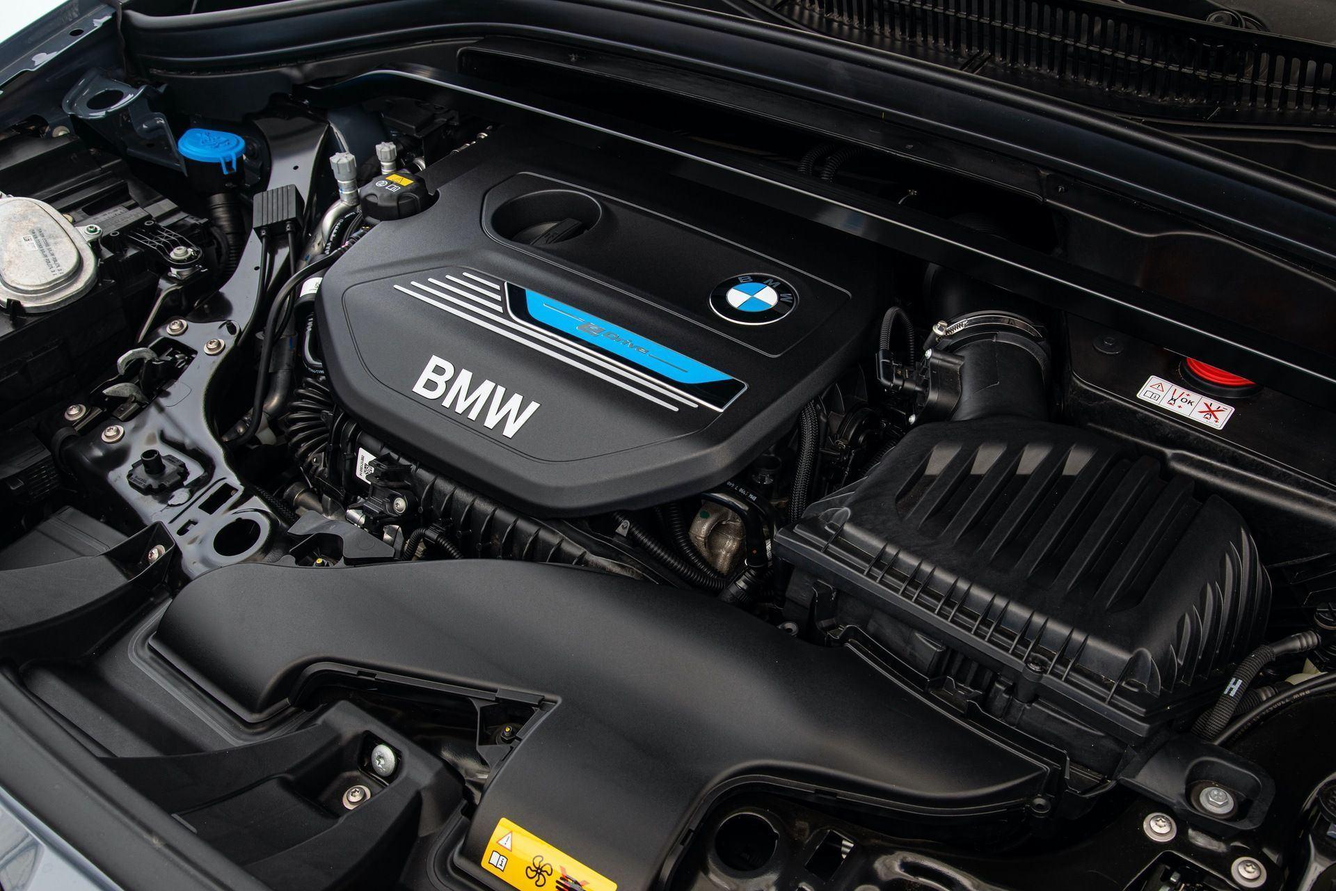 BMW_X1_xDrive25e_Greek_0037