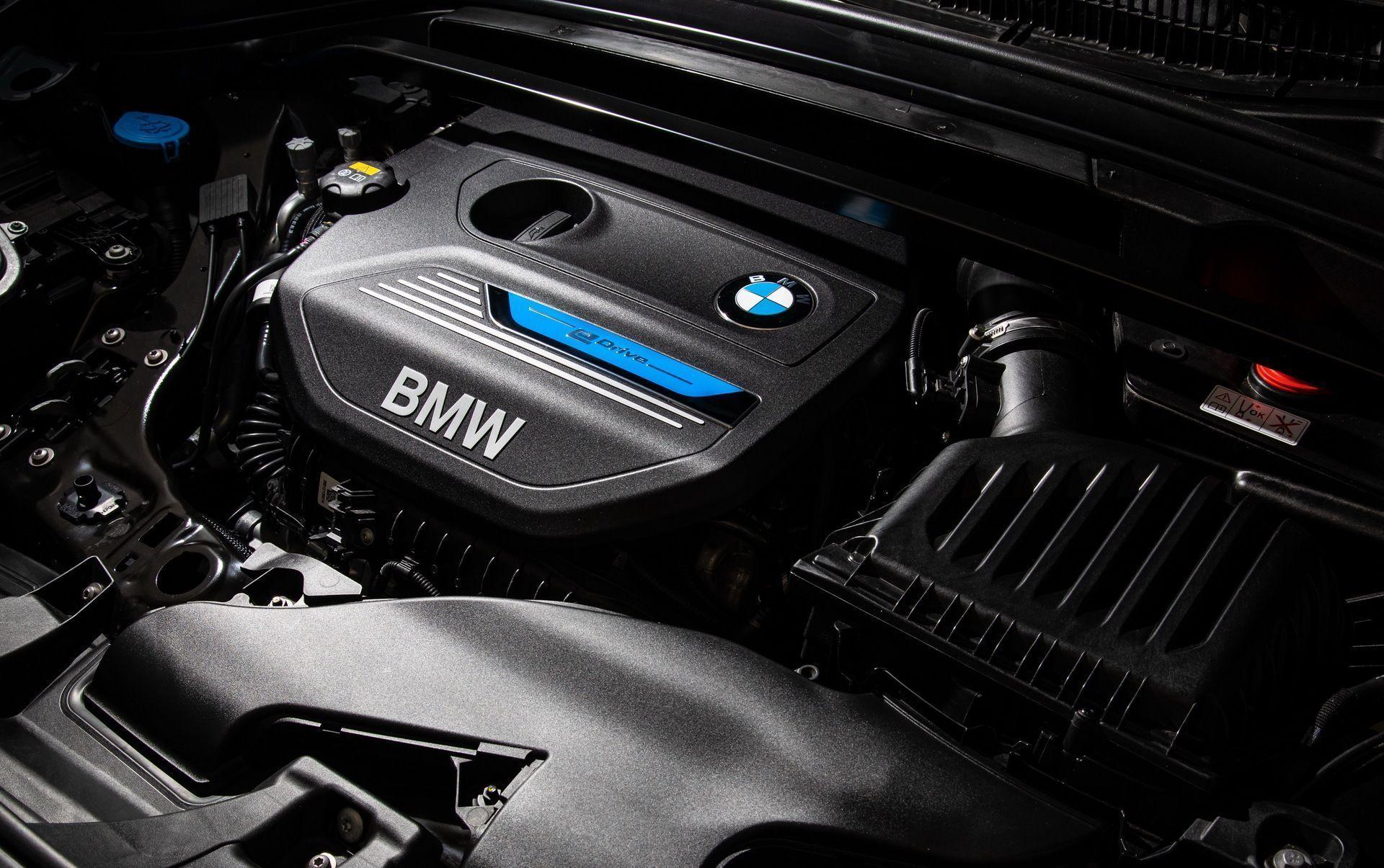 BMW_X1_xDrive25e_Greek_0038