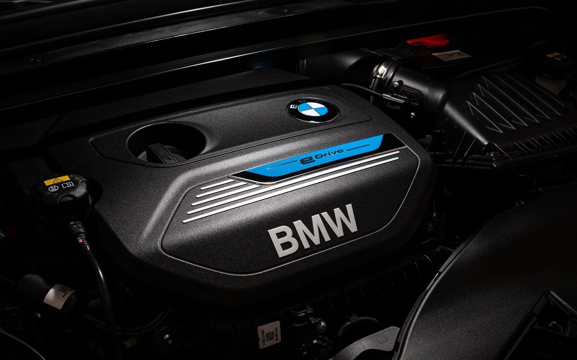 BMW_X1_xDrive25e_Greek_0040