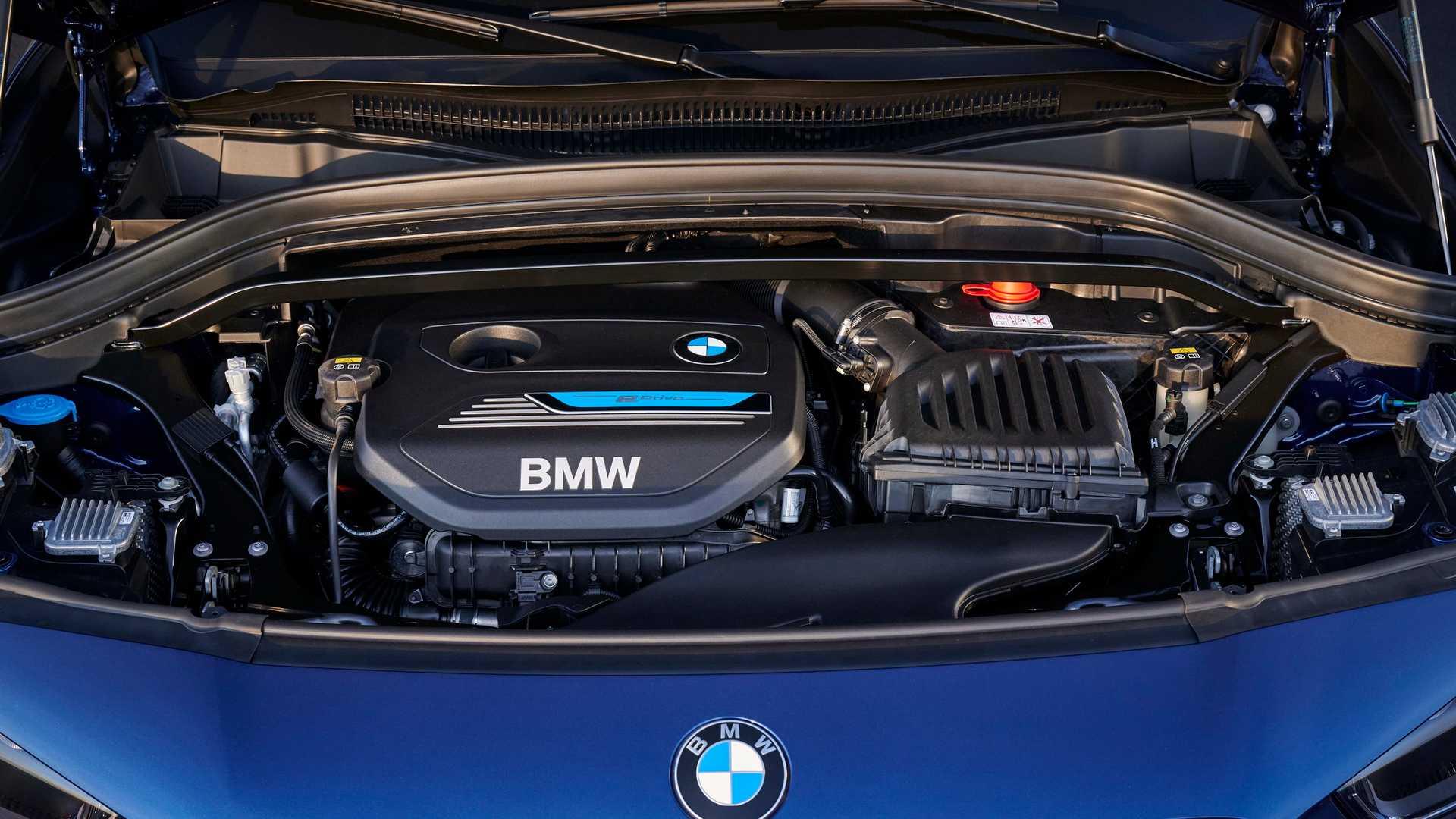 bmw-x2-xdrive25e-2020-36