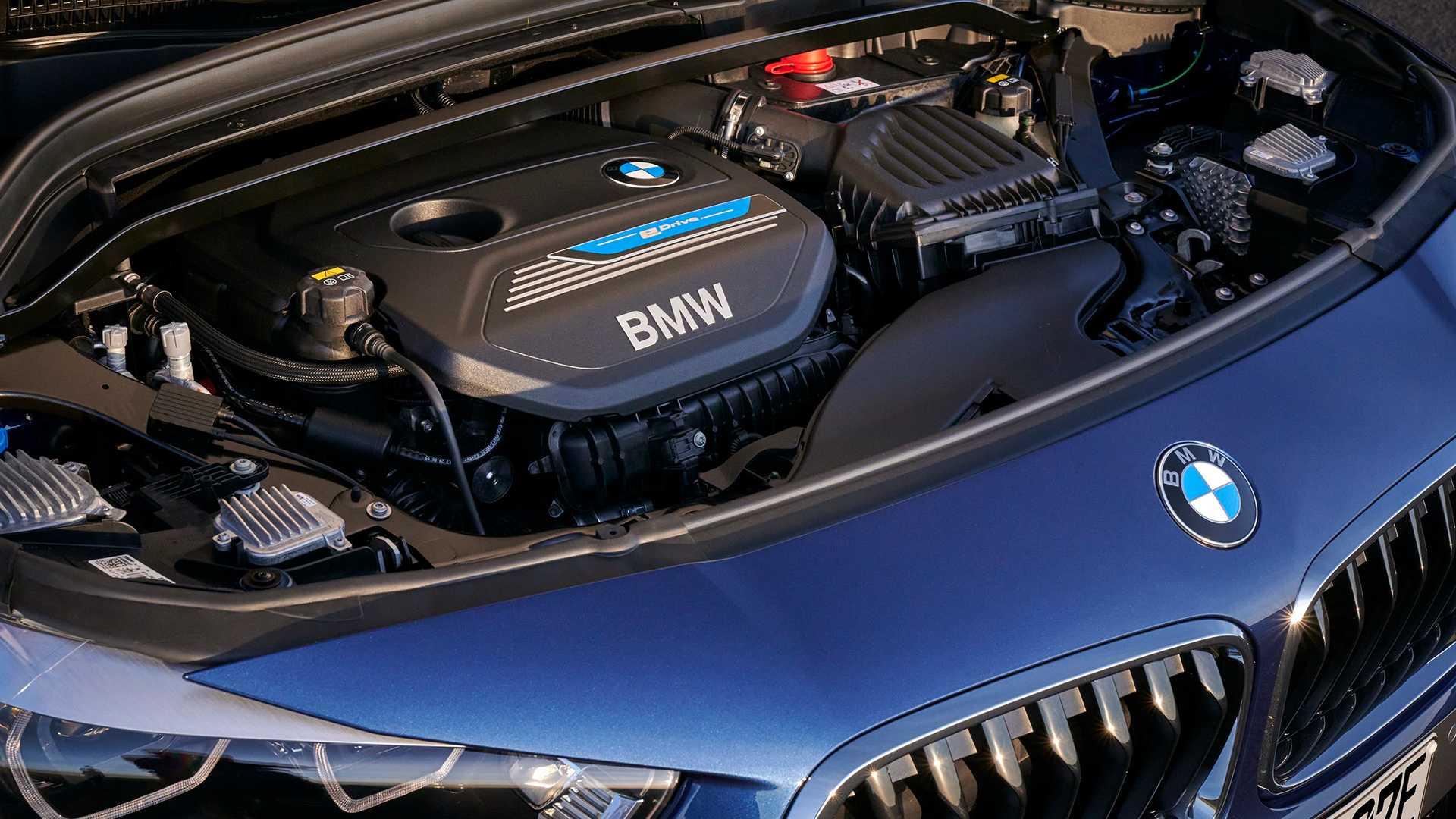 bmw-x2-xdrive25e-2020-37