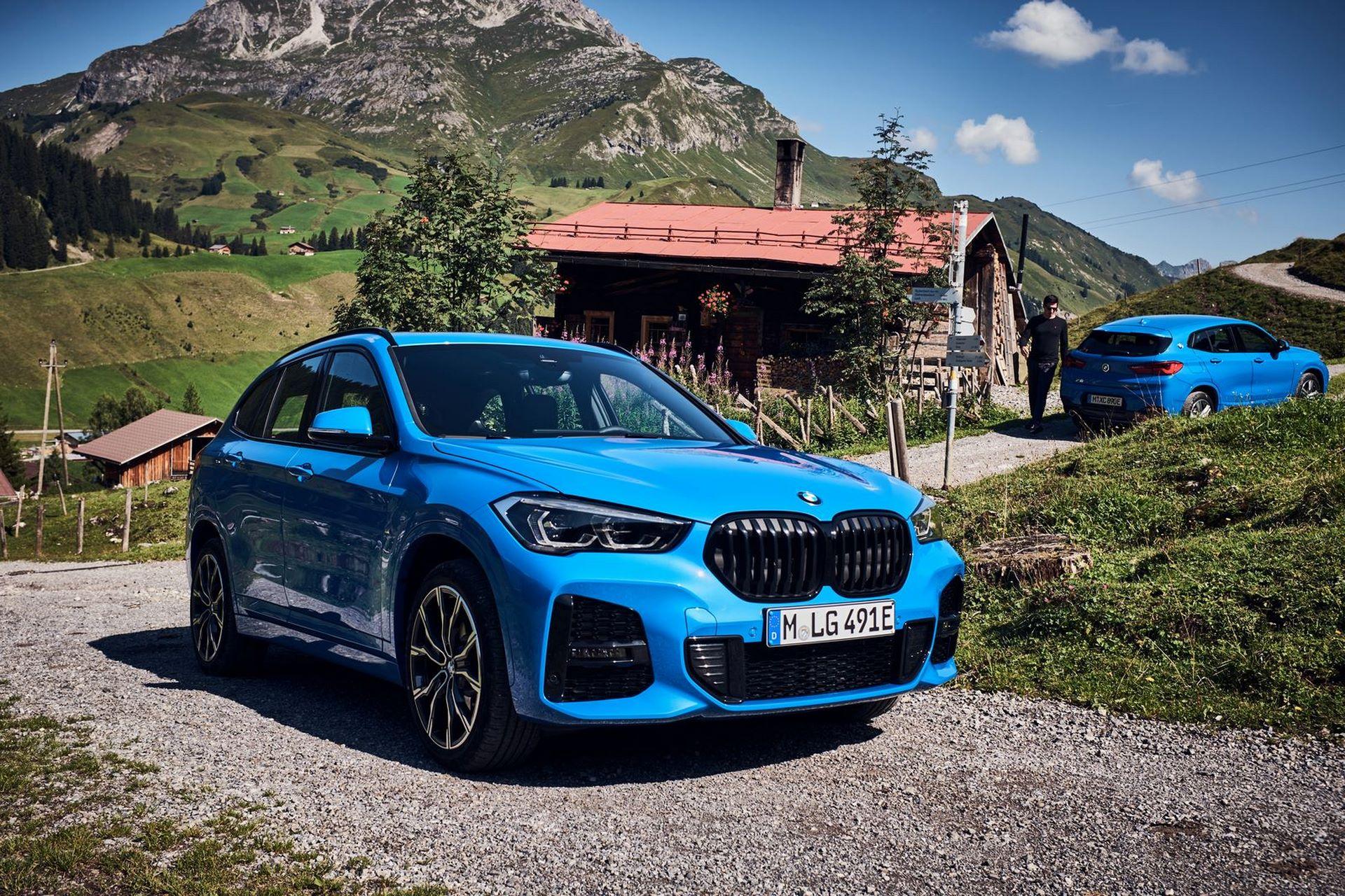 BMW-X2-xDrive25e-1