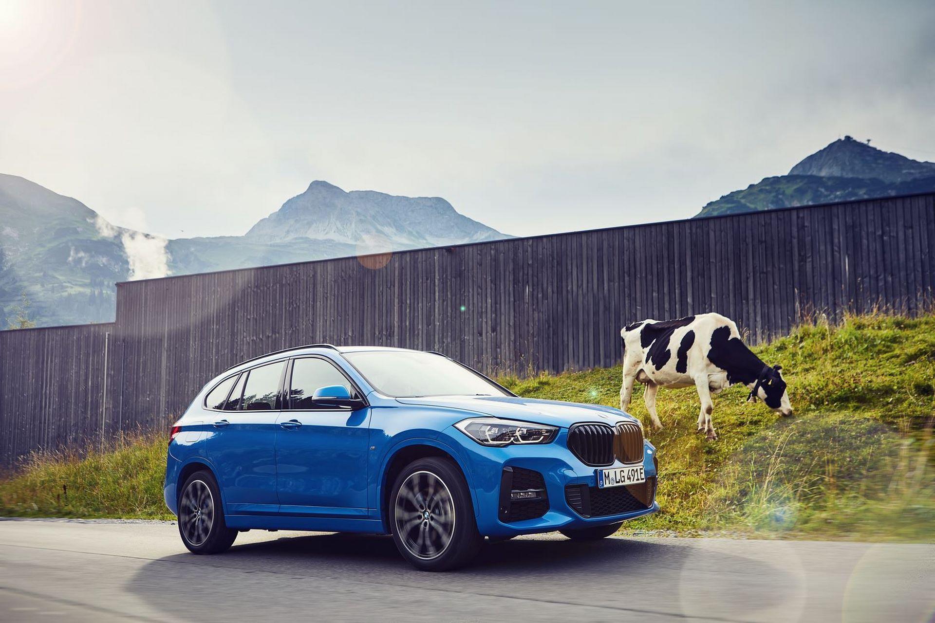 BMW-X2-xDrive25e-13