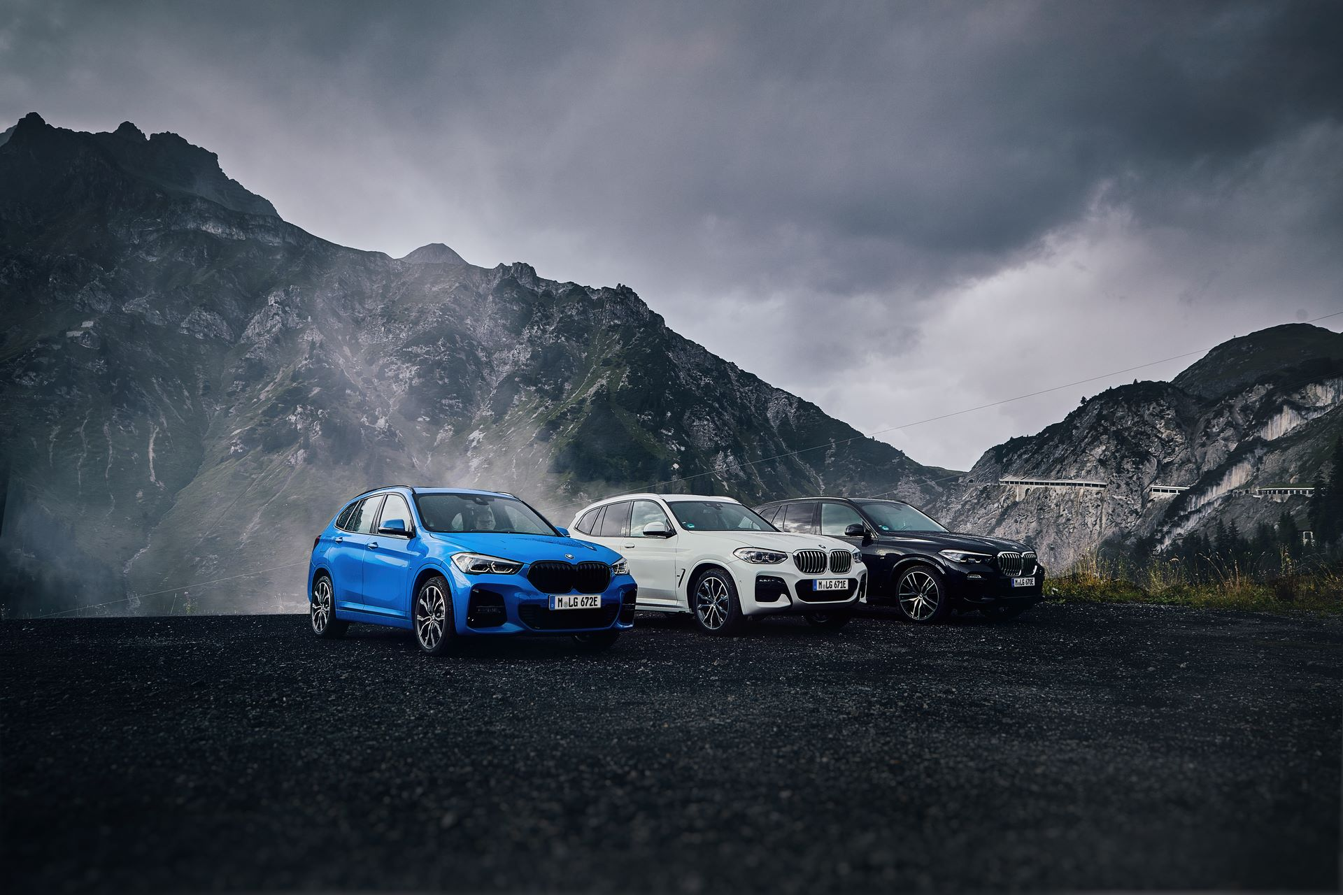 BMW-X2-xDrive25e-14