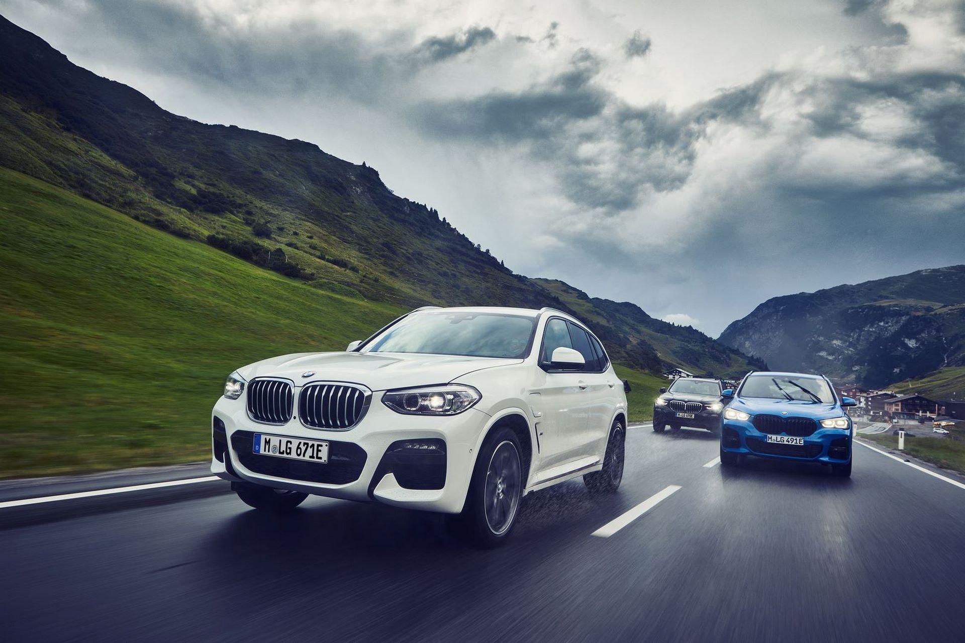 BMW-X2-xDrive25e-15
