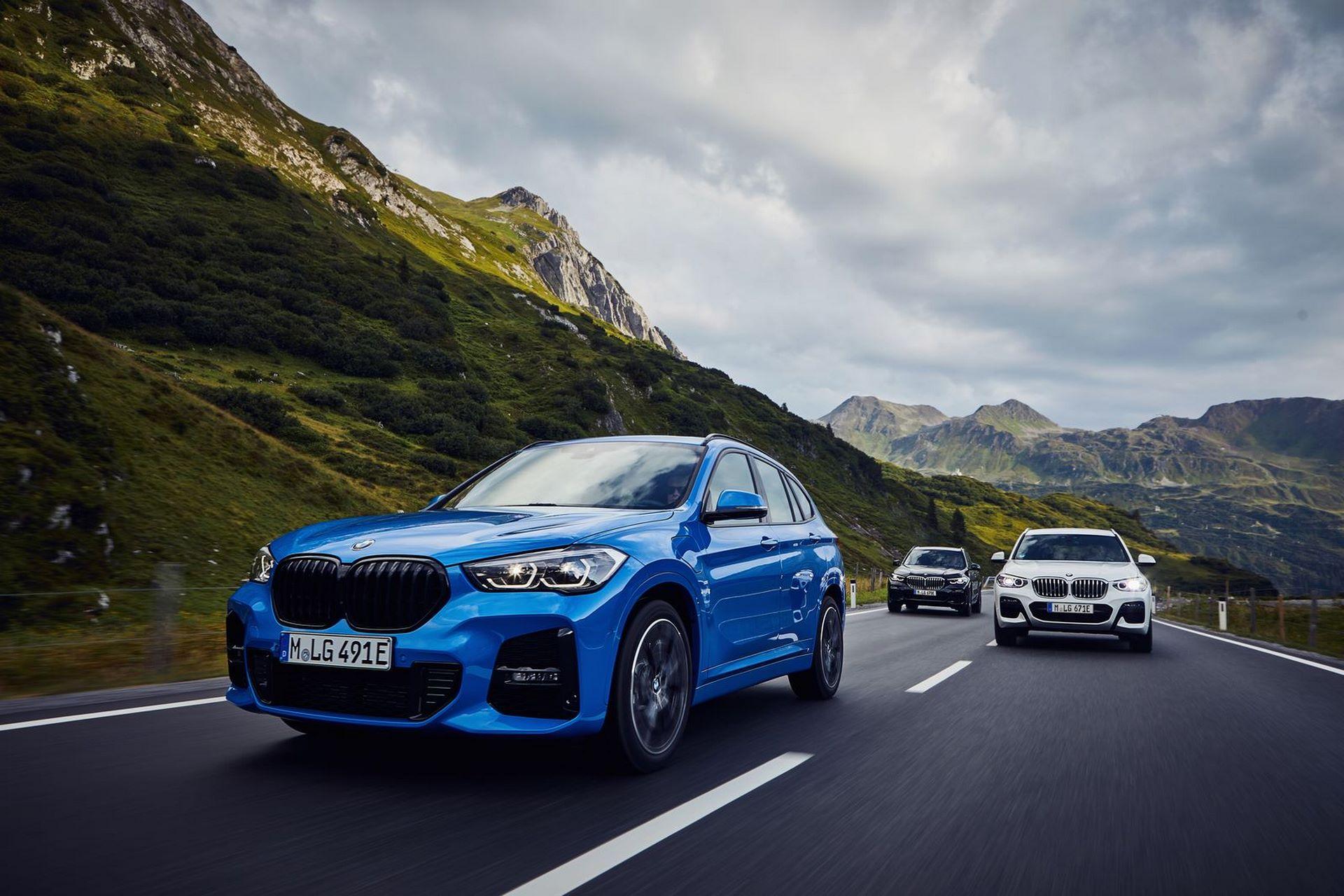 BMW-X2-xDrive25e-16
