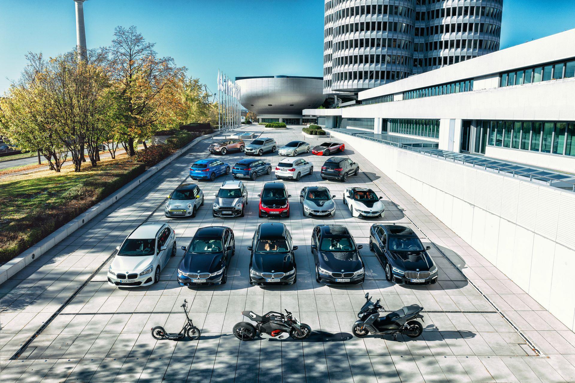 BMW-X2-xDrive25e-17