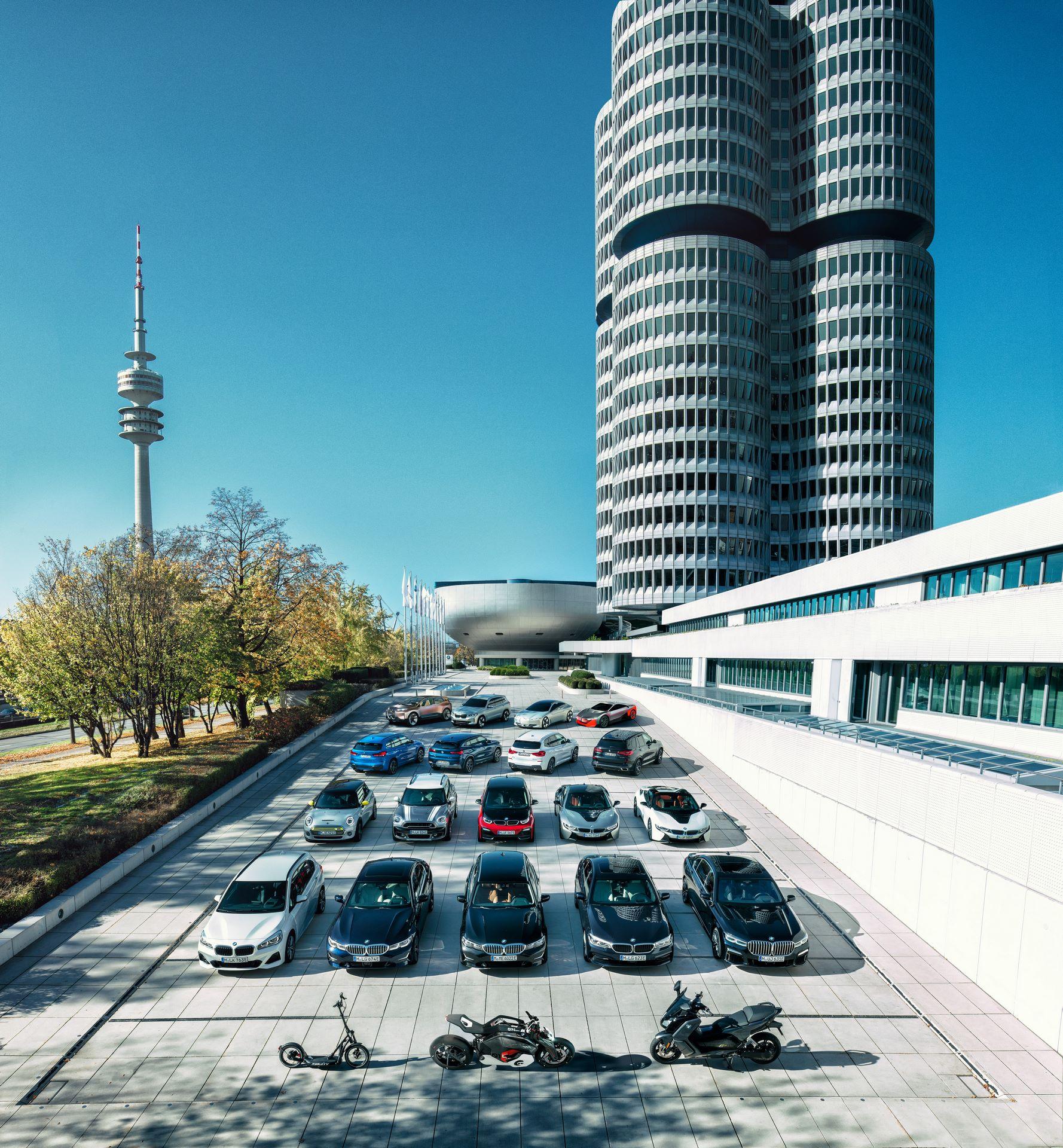BMW-X2-xDrive25e-18