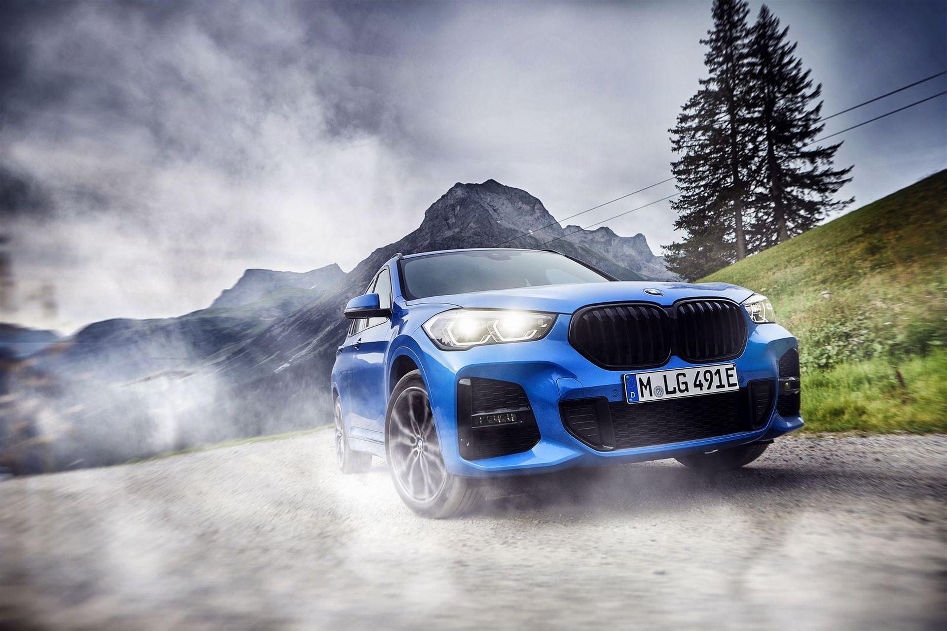 BMW-X2-xDrive25e-2
