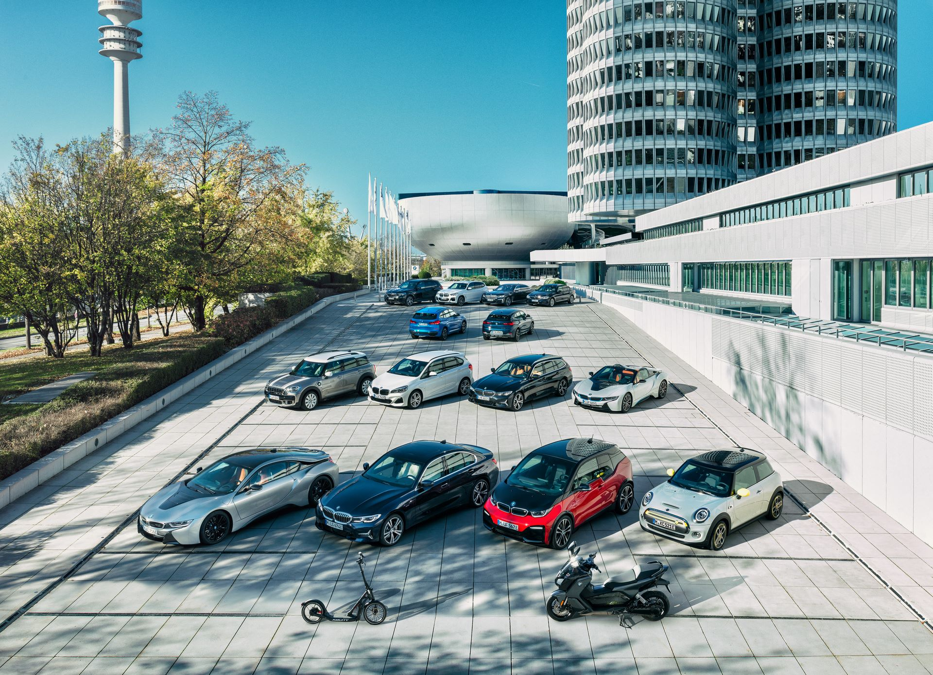 BMW-X2-xDrive25e-21