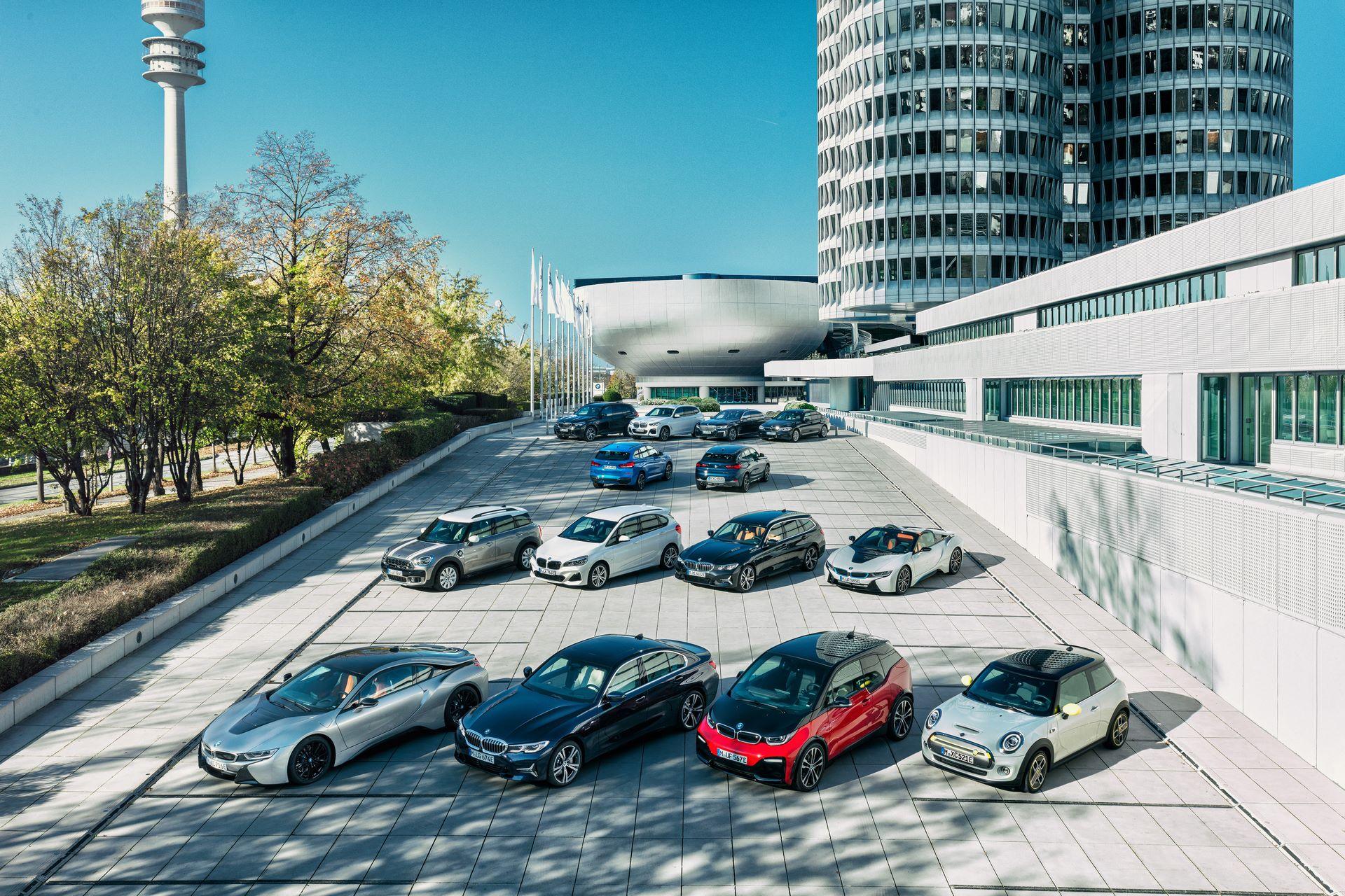 BMW-X2-xDrive25e-22