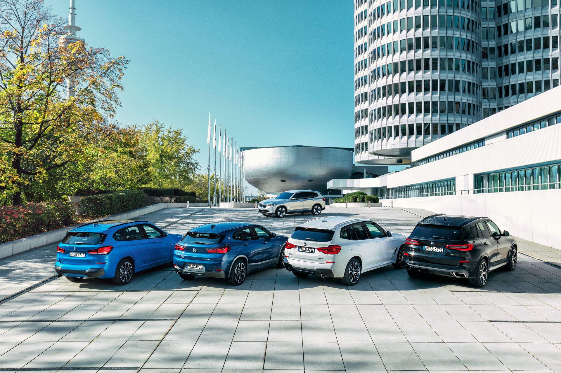 BMW-X2-xDrive25e-23