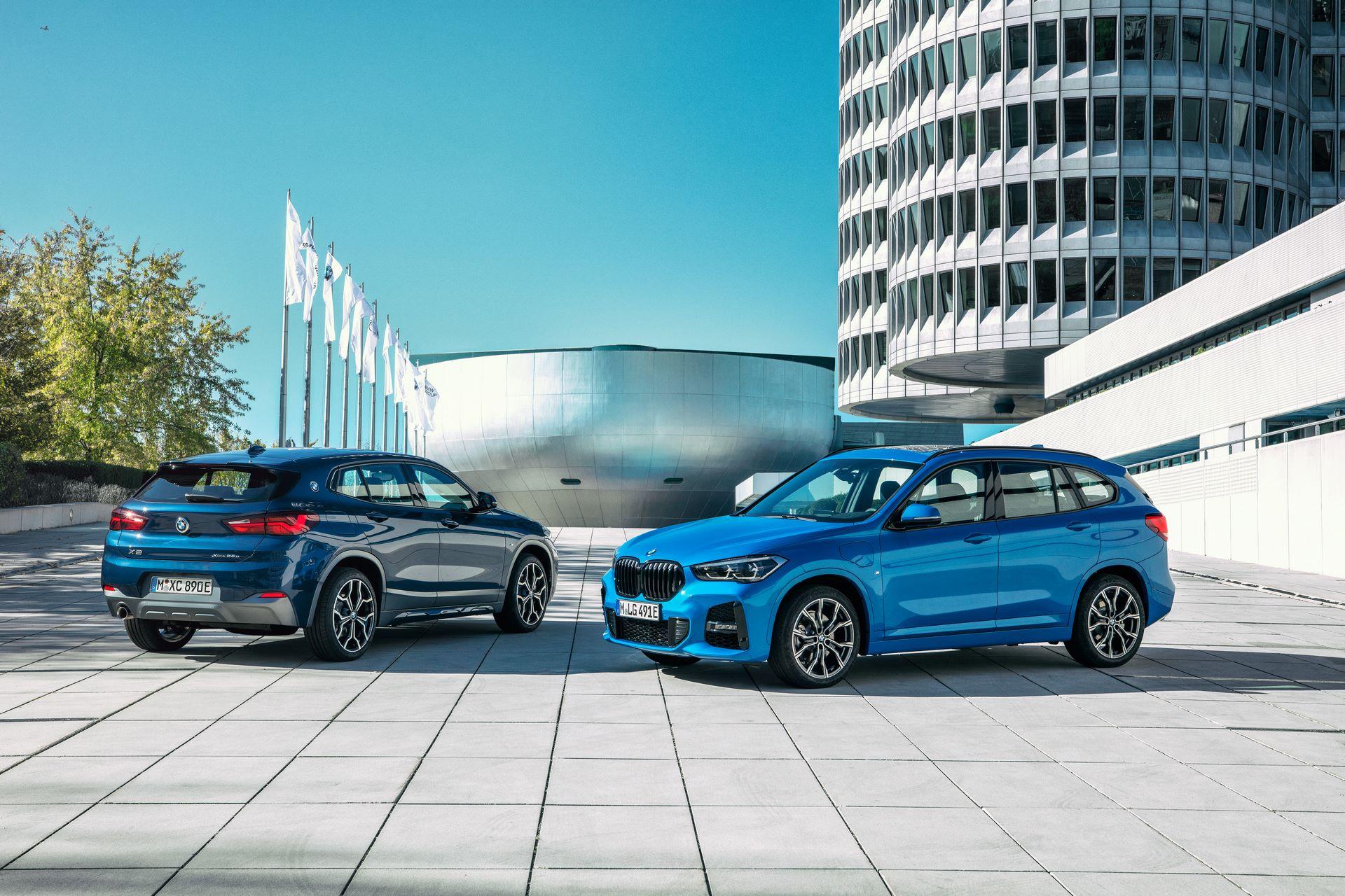 BMW-X2-xDrive25e-24