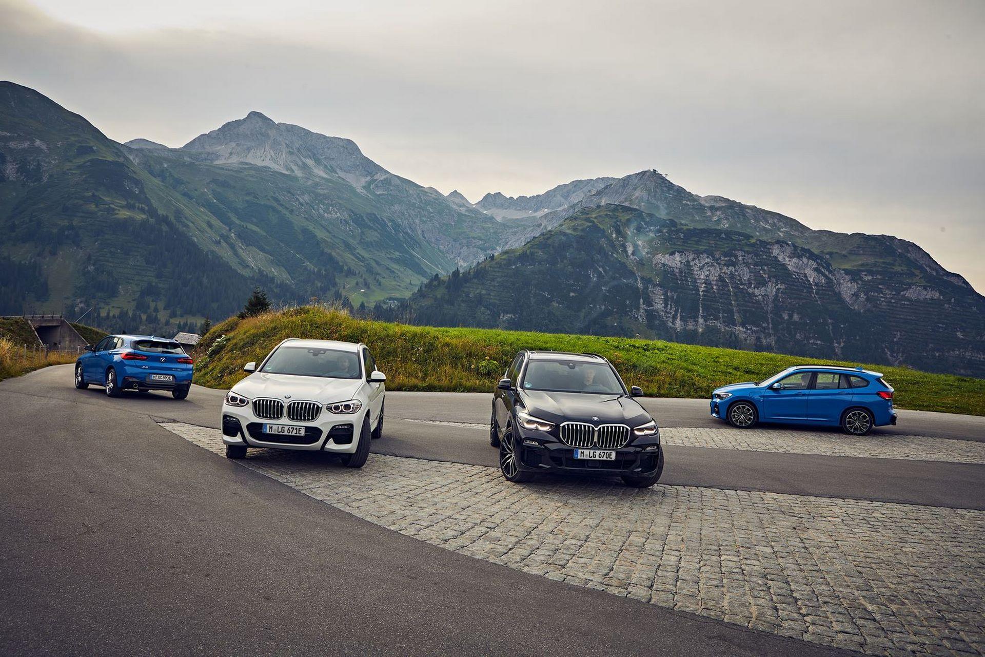 BMW-X2-xDrive25e-25