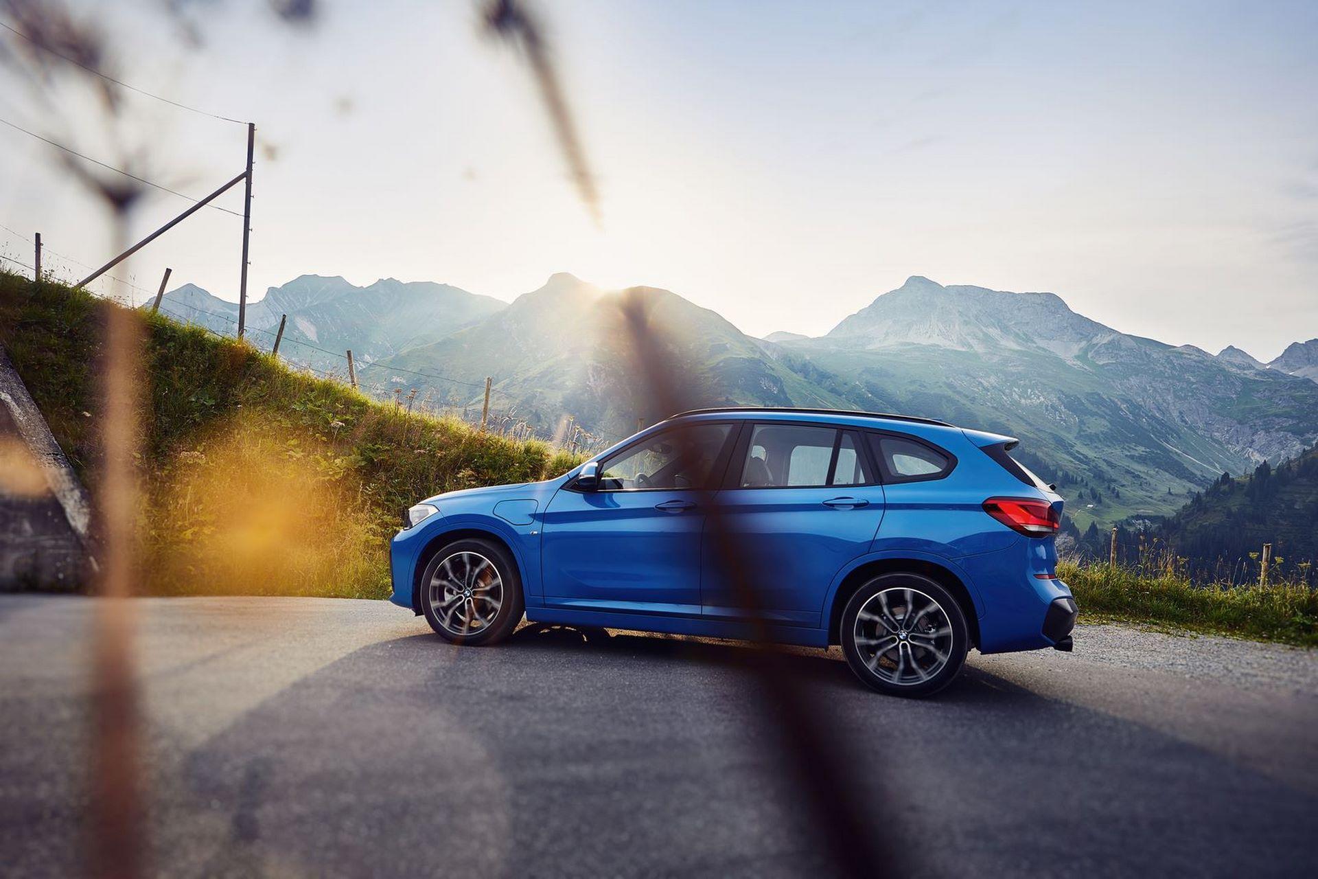 BMW-X2-xDrive25e-4