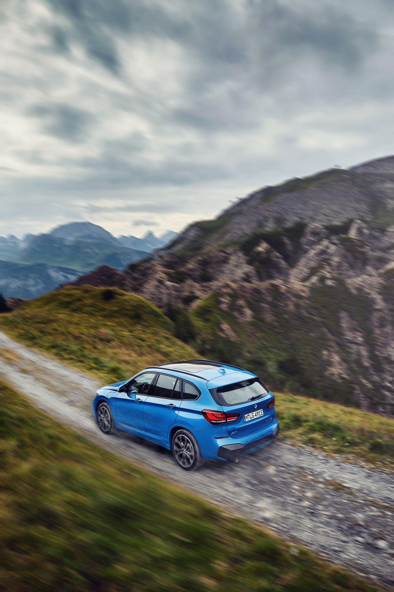 BMW-X2-xDrive25e-6