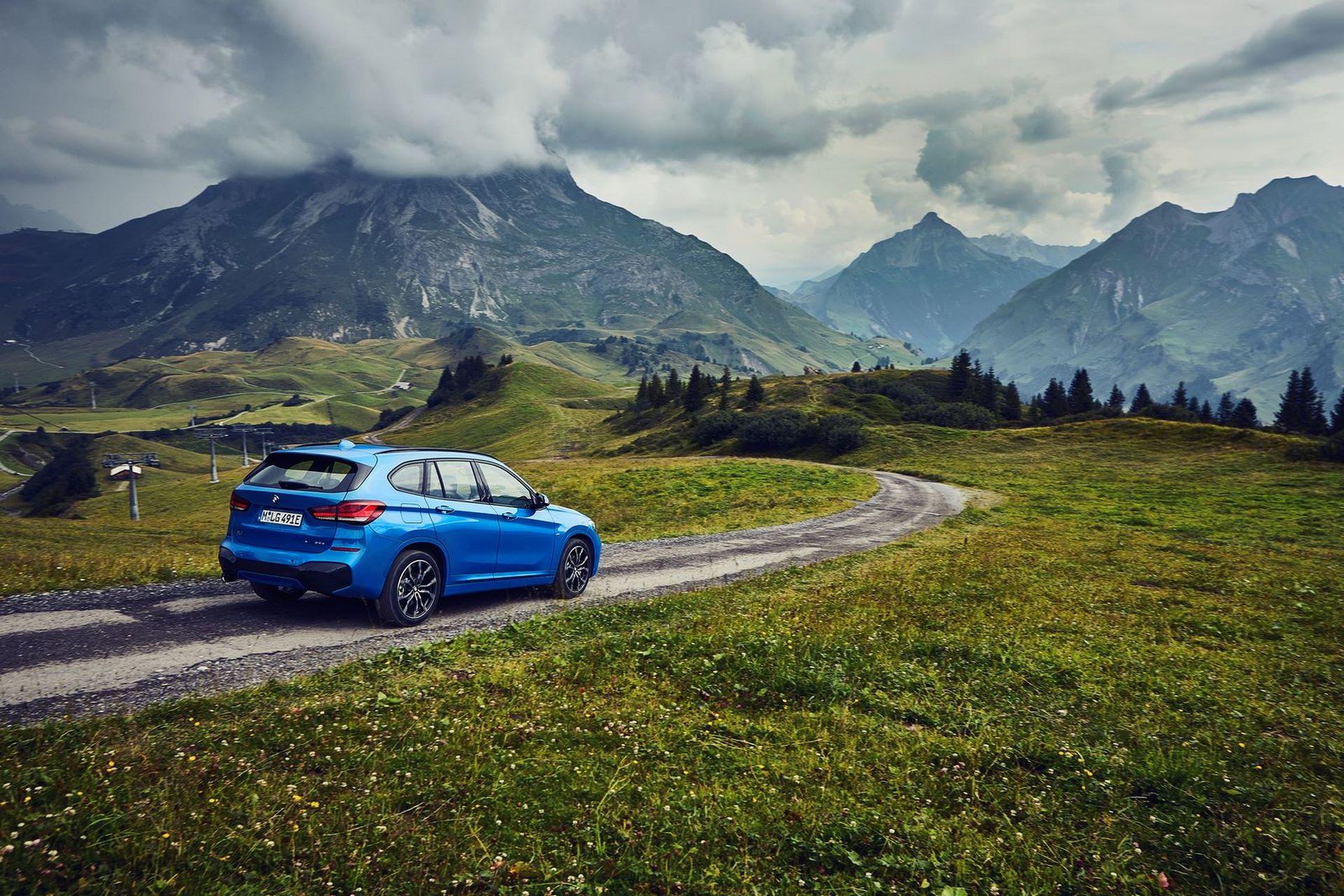 BMW-X2-xDrive25e-7