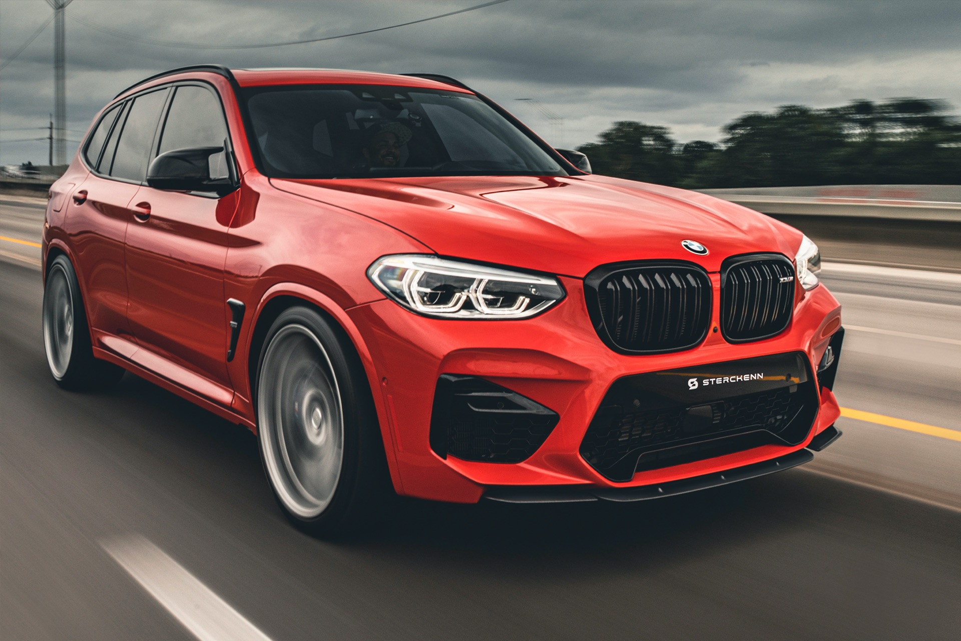 BMW_X3_M_by_Sterckenn_0000
