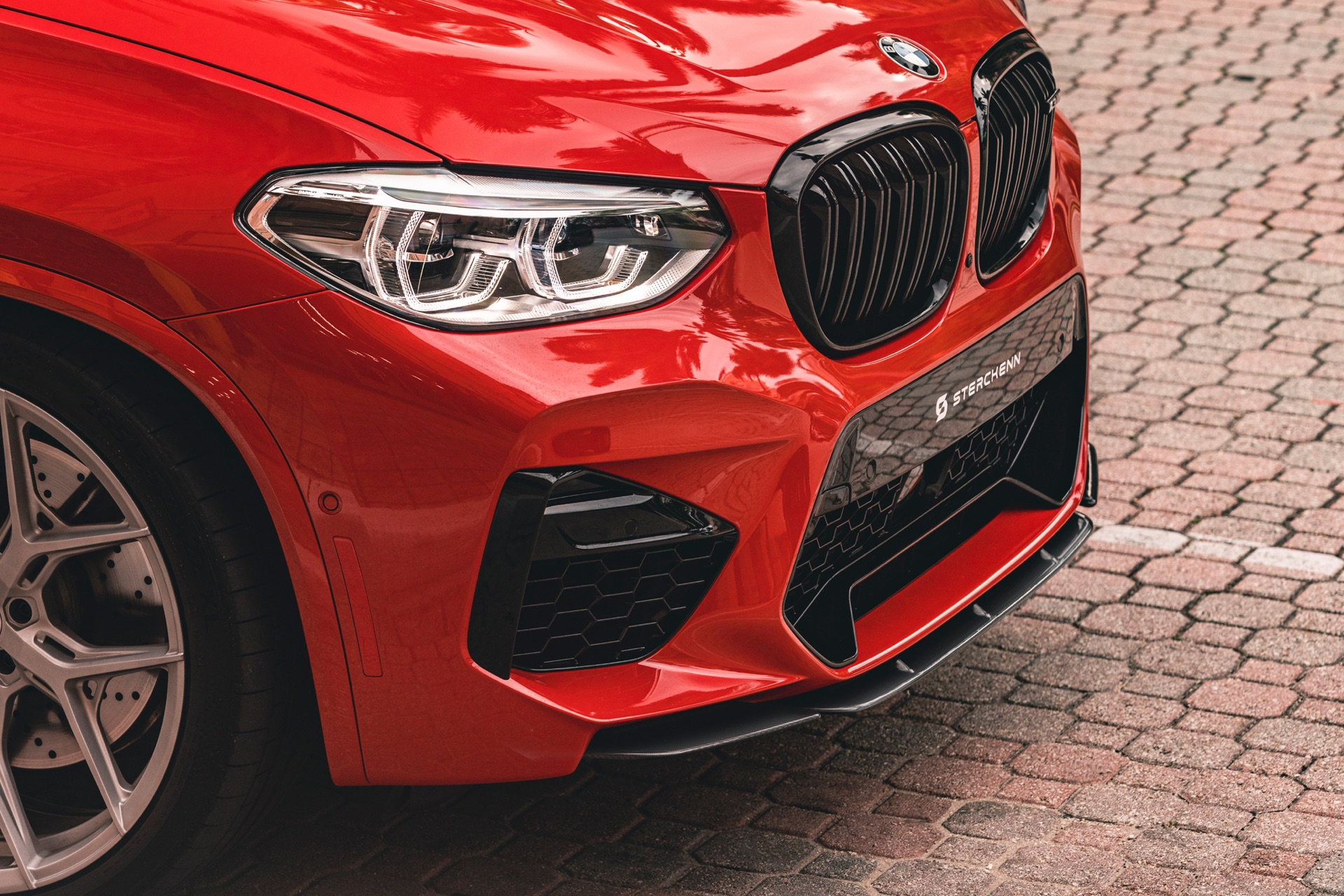 BMW_X3_M_by_Sterckenn_0001