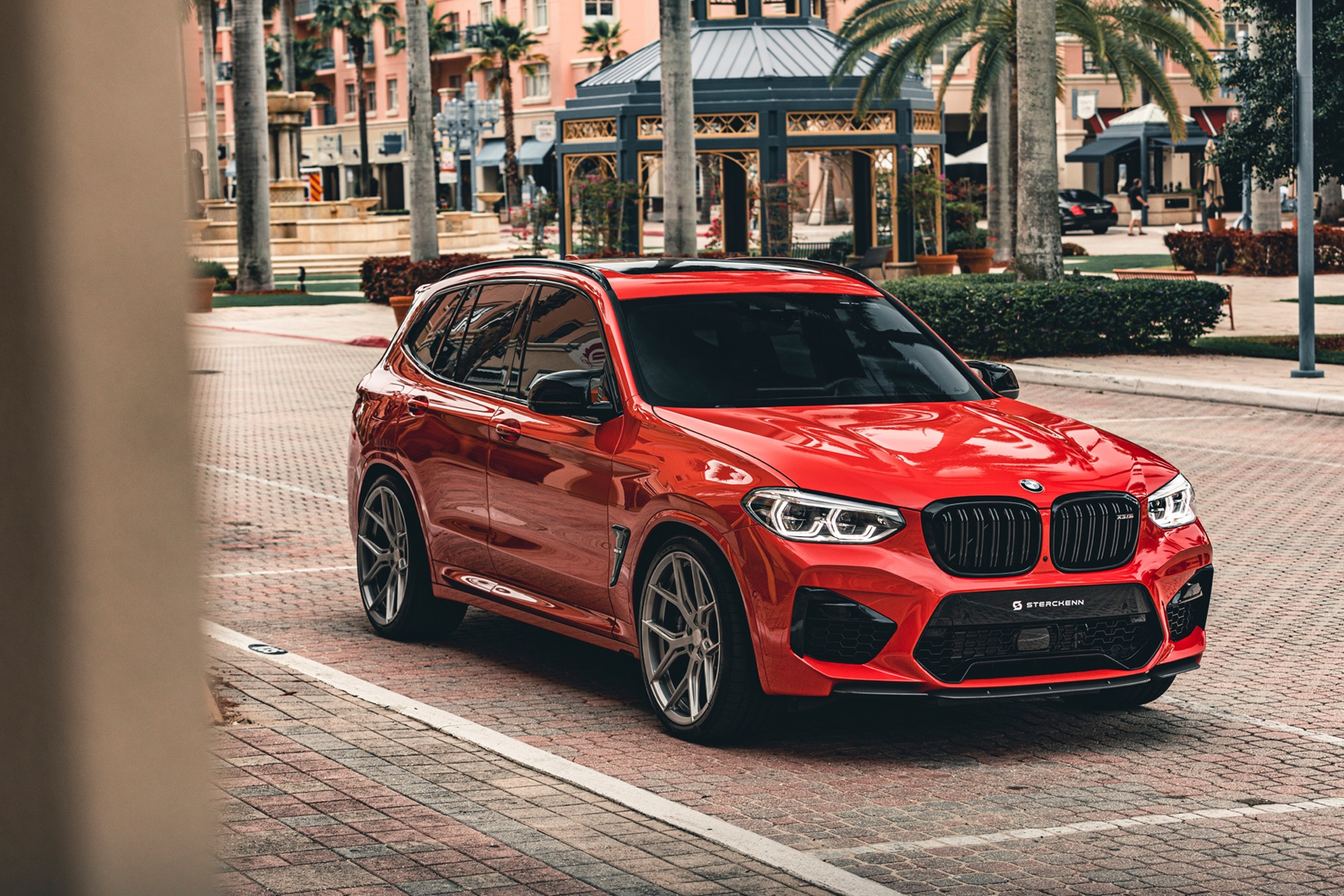 BMW_X3_M_by_Sterckenn_0003
