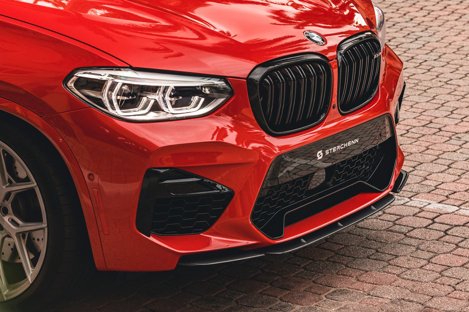 BMW_X3_M_by_Sterckenn_0004