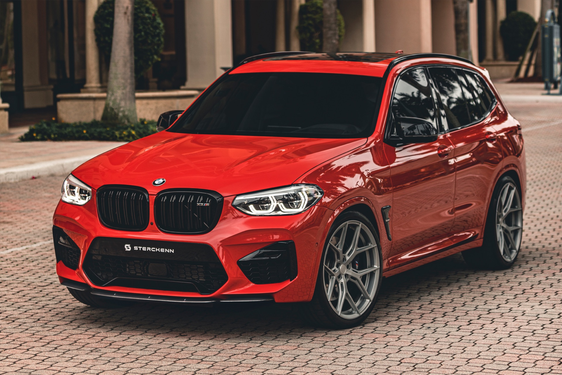 BMW_X3_M_by_Sterckenn_0005