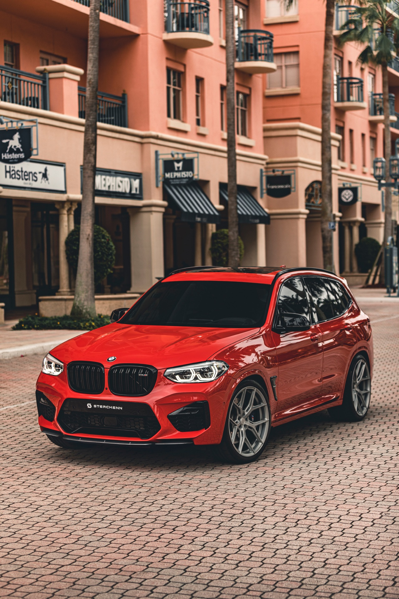 BMW_X3_M_by_Sterckenn_0006