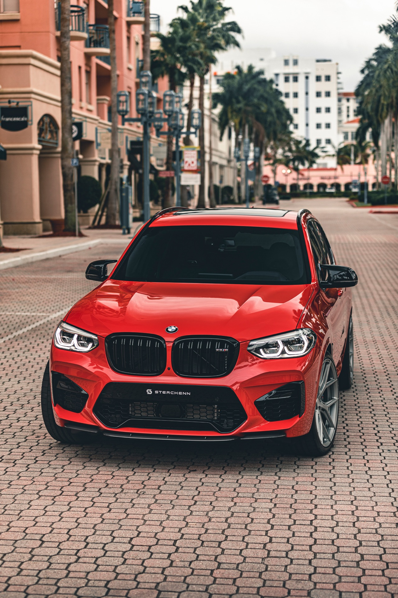 BMW_X3_M_by_Sterckenn_0007