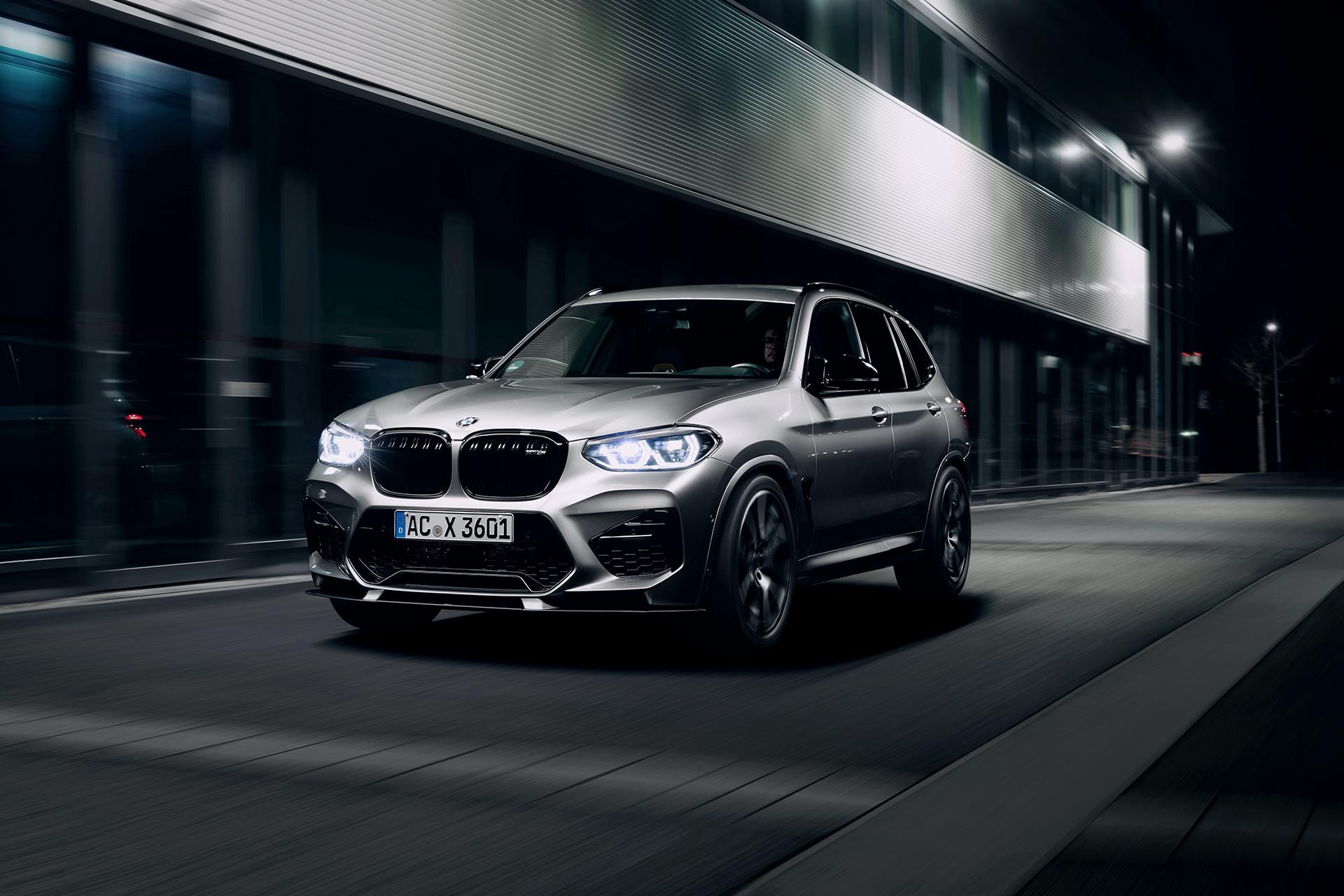 BMW-X3-M-Competition-by-AC-Schnitzer-1