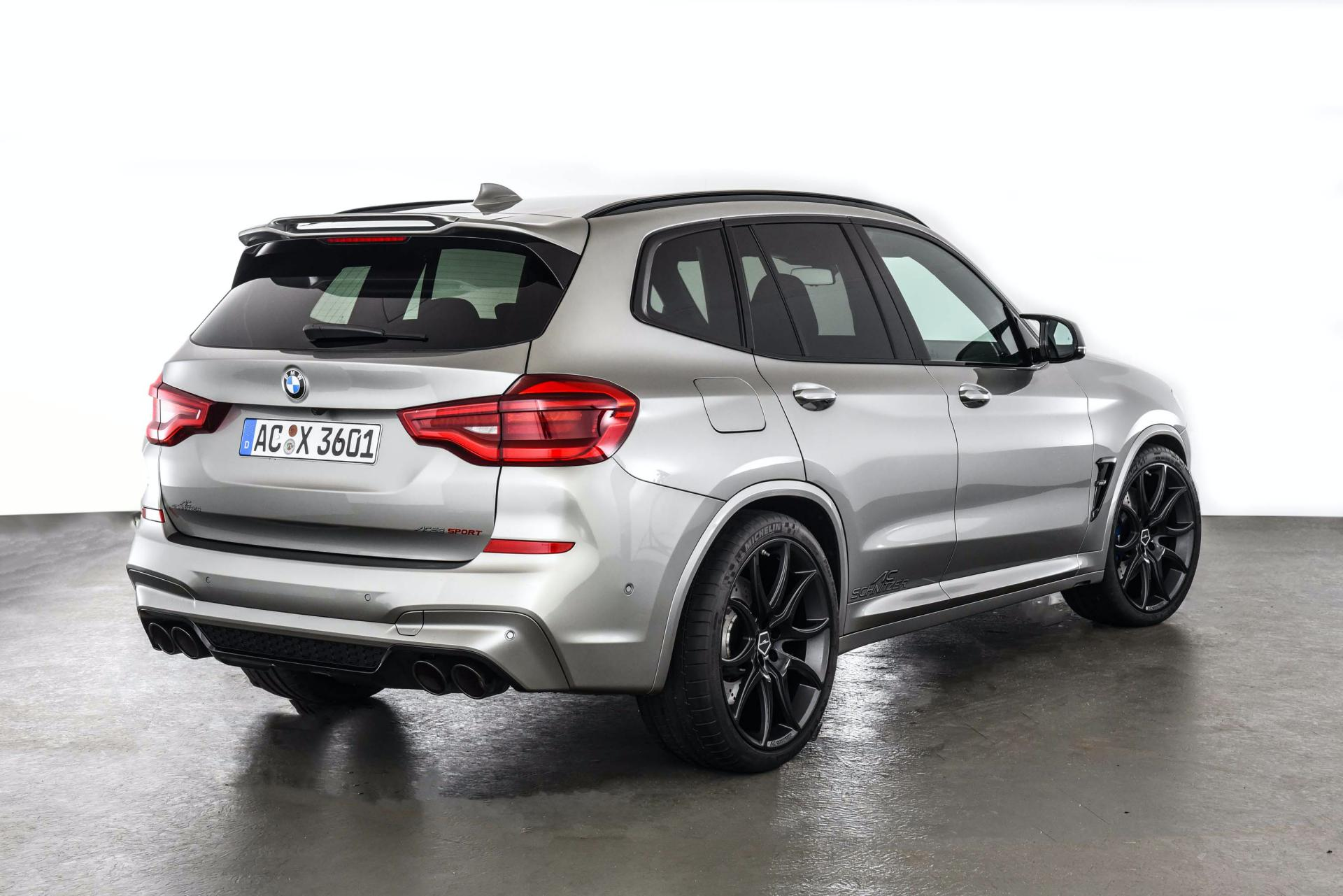 BMW-X3-M-Competition-by-AC-Schnitzer-12