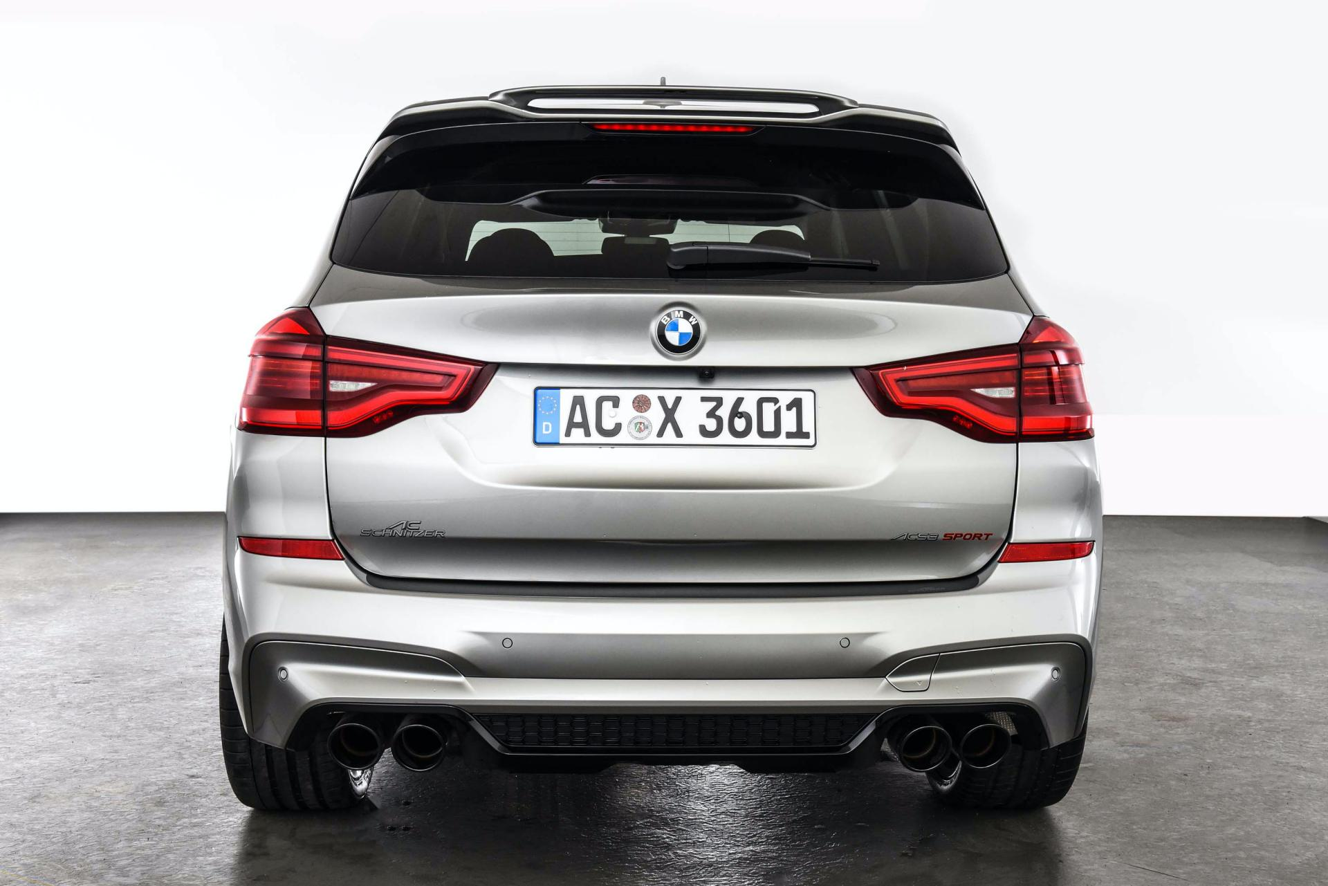 BMW-X3-M-Competition-by-AC-Schnitzer-14