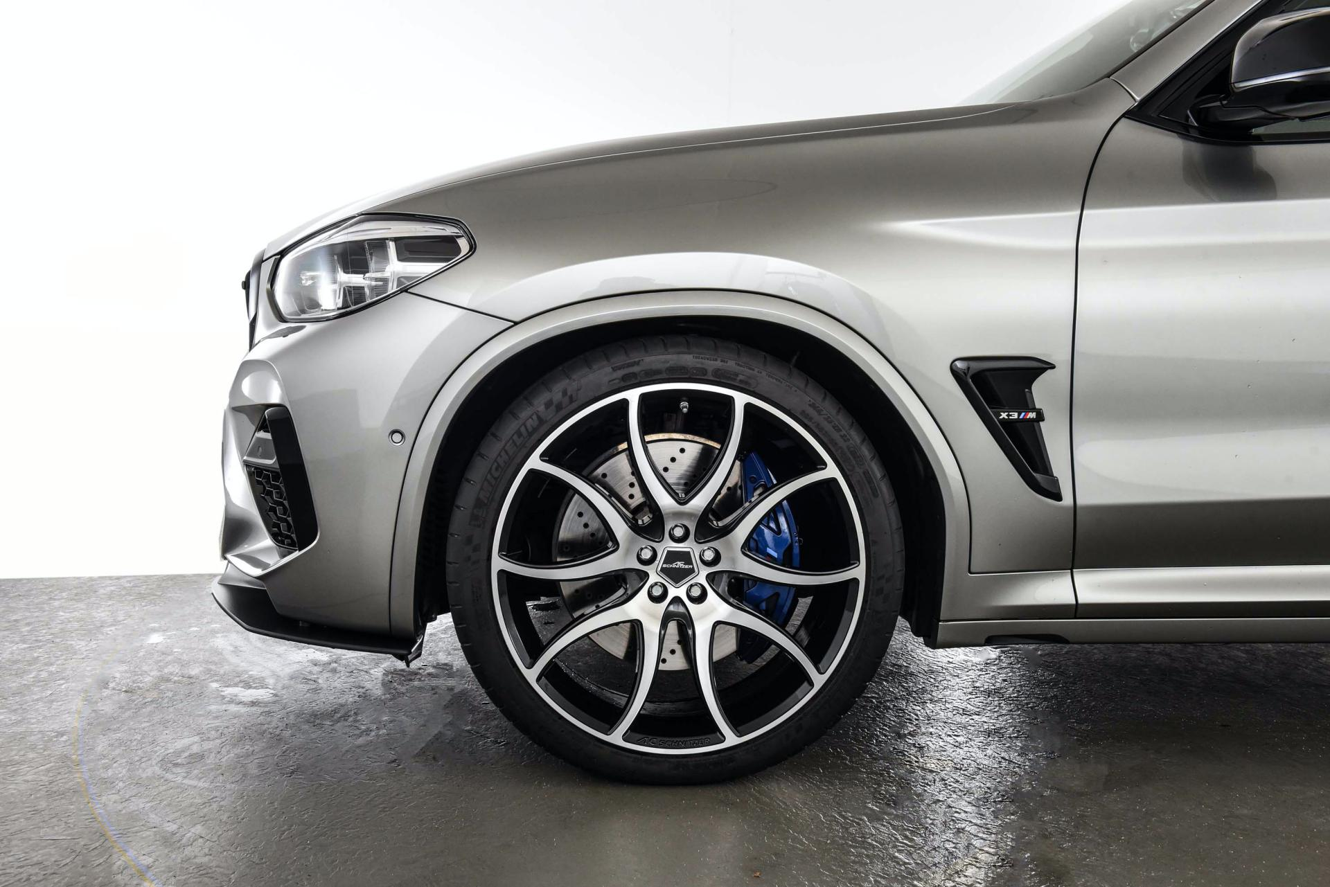 BMW-X3-M-Competition-by-AC-Schnitzer-17