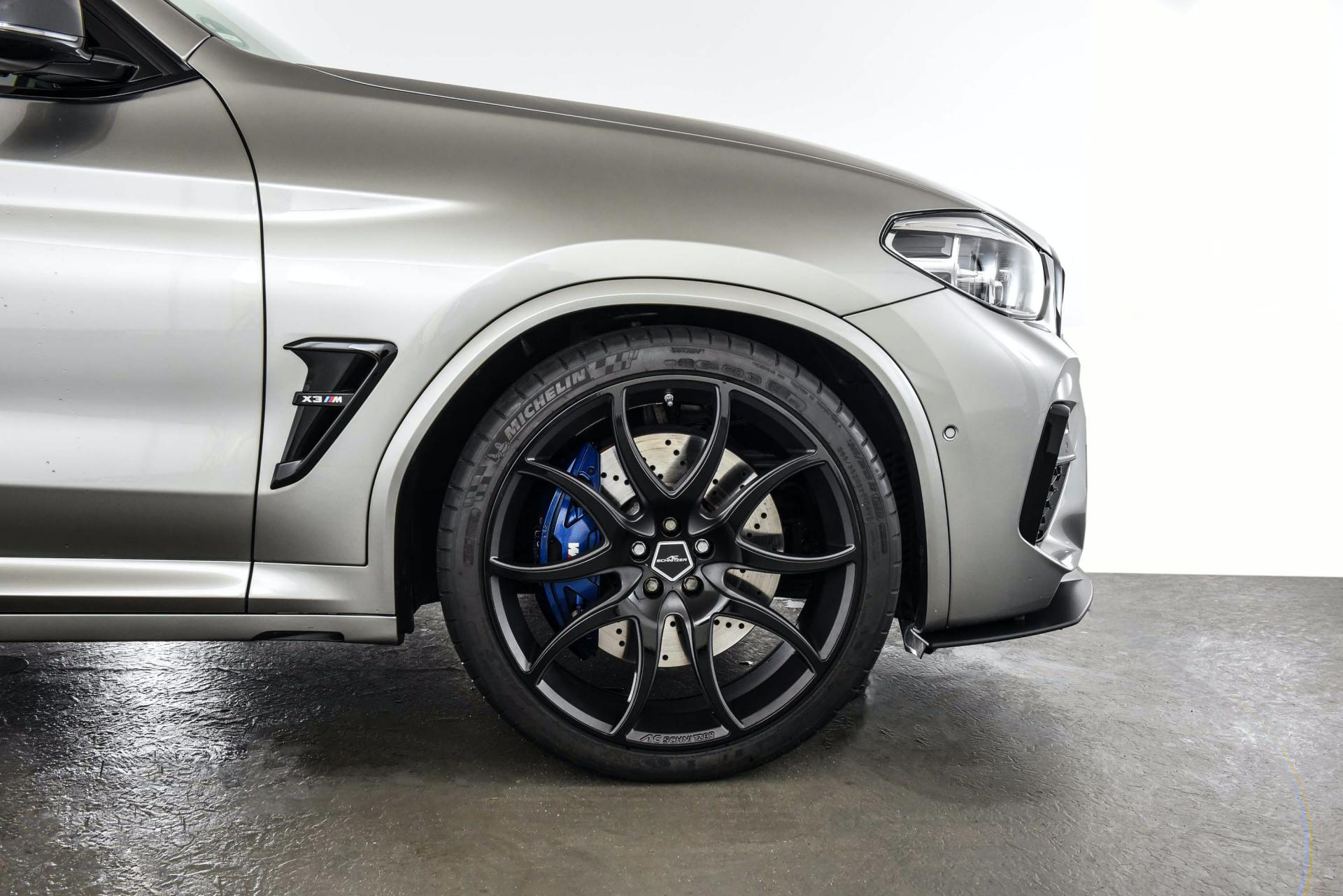 BMW-X3-M-Competition-by-AC-Schnitzer-18