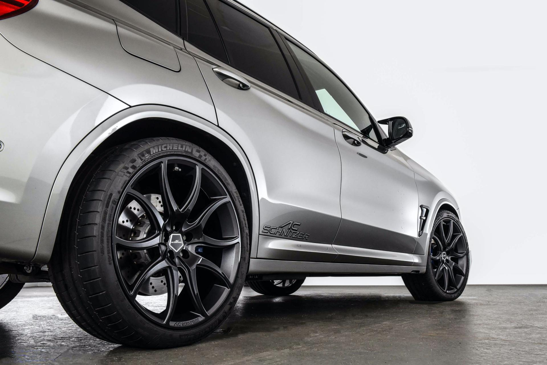 BMW-X3-M-Competition-by-AC-Schnitzer-19