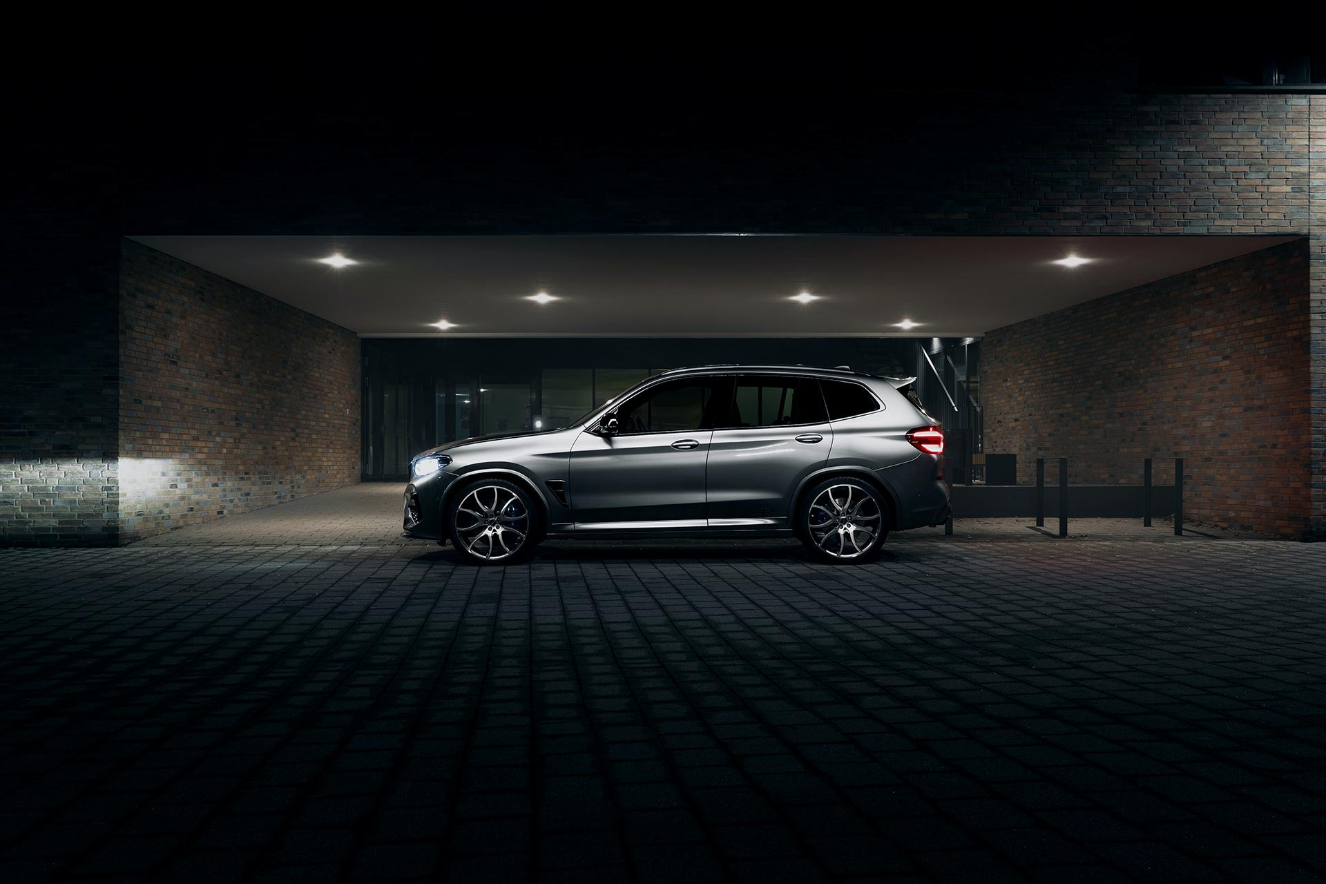 BMW-X3-M-Competition-by-AC-Schnitzer-2