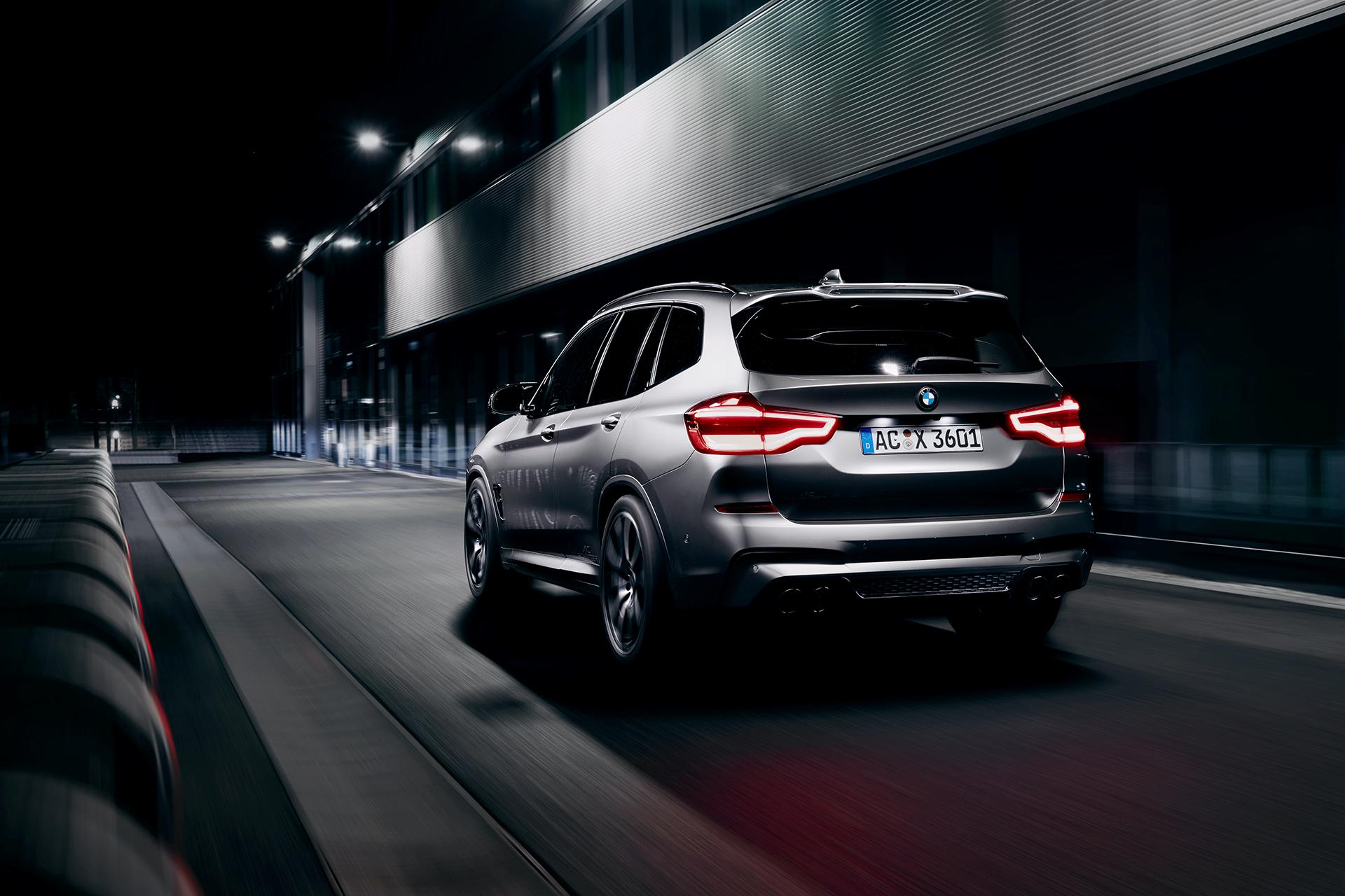 BMW-X3-M-Competition-by-AC-Schnitzer-3