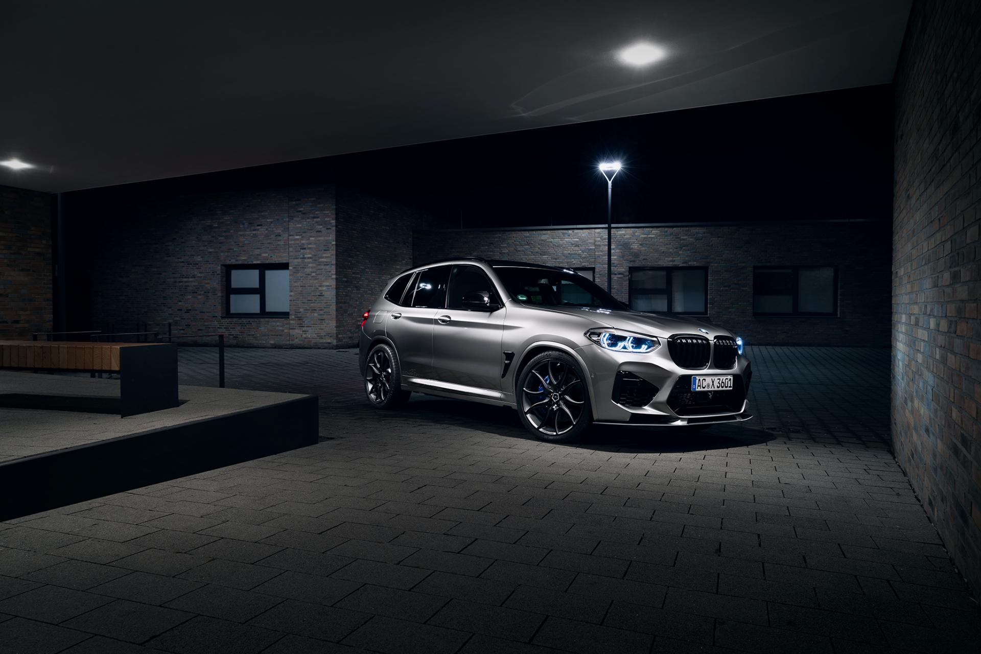 BMW-X3-M-Competition-by-AC-Schnitzer-4