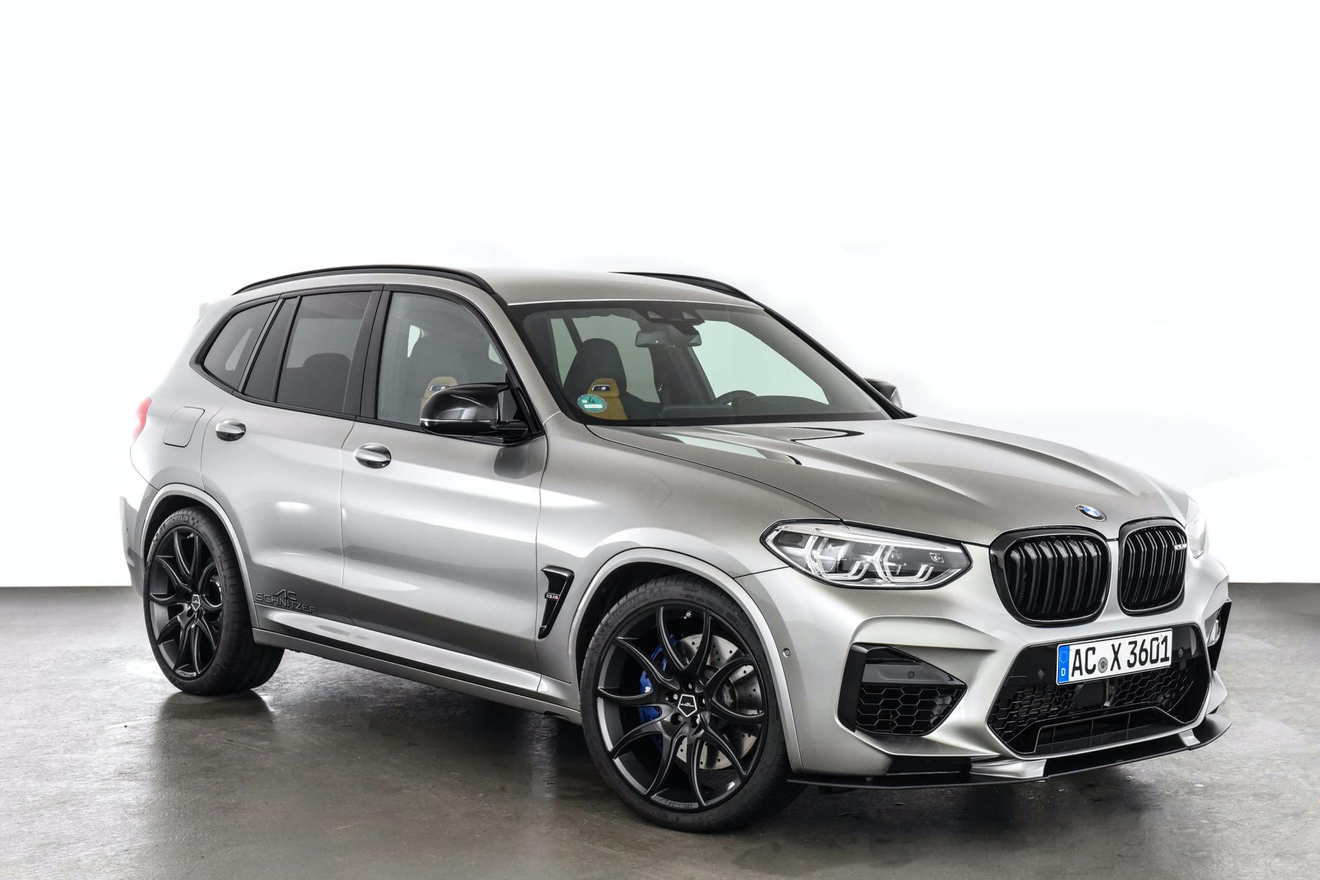 BMW-X3-M-Competition-by-AC-Schnitzer-5