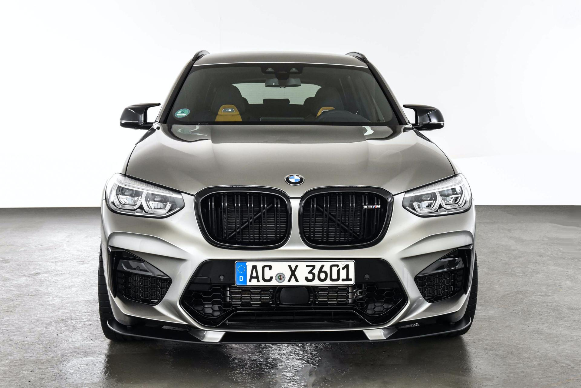 BMW-X3-M-Competition-by-AC-Schnitzer-6