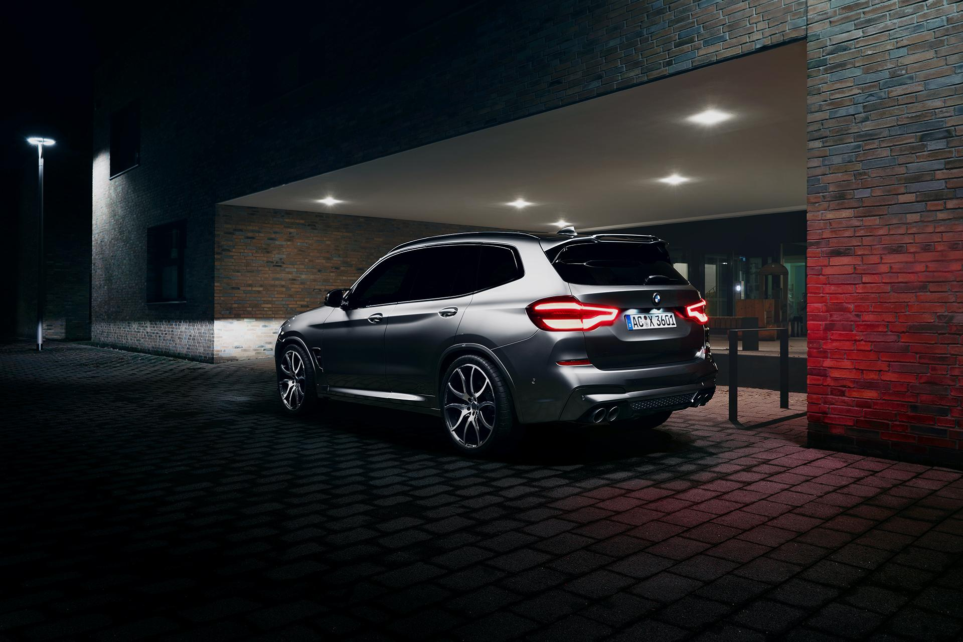 BMW-X3-M-Competition-by-AC-Schnitzer-7