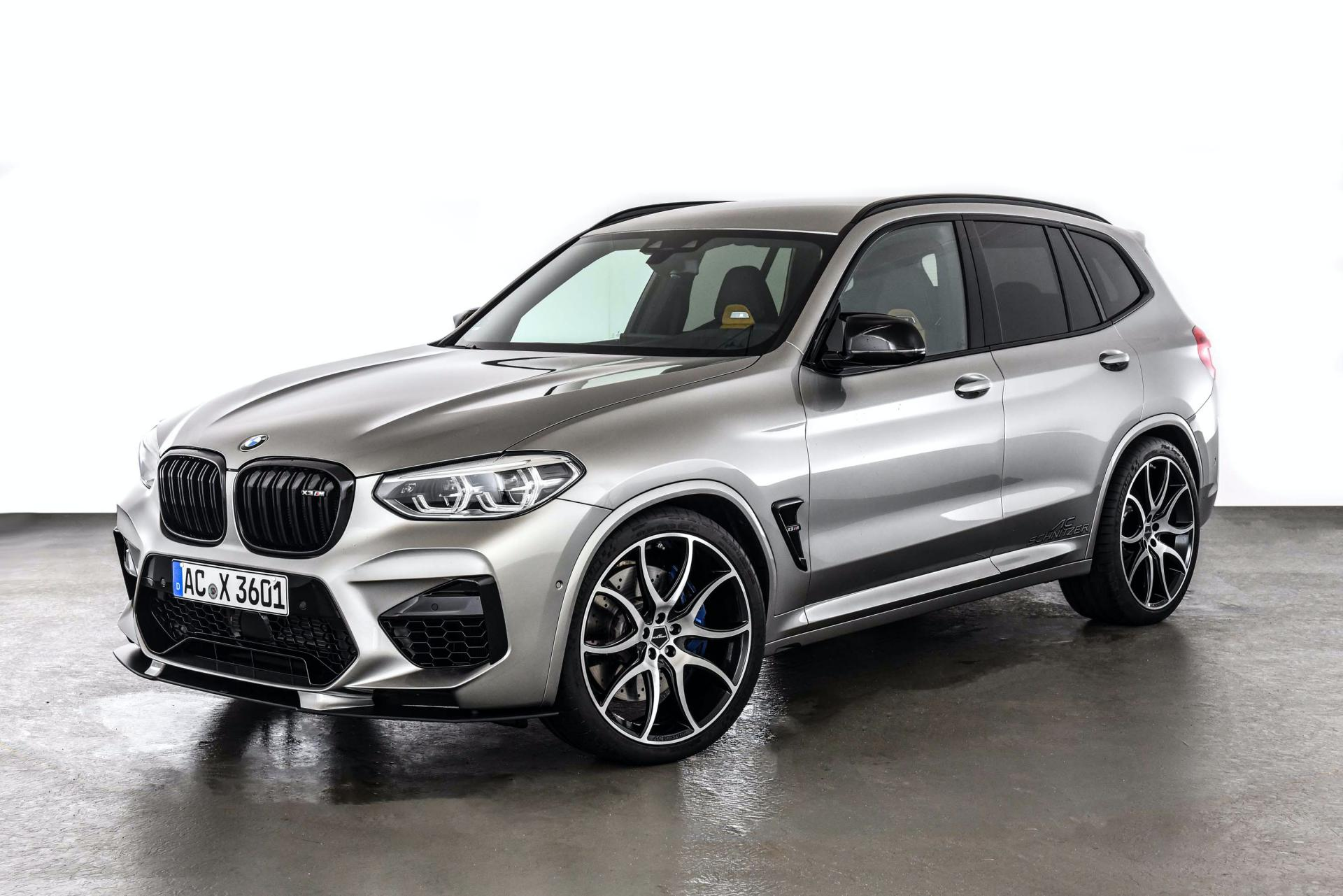 BMW-X3-M-Competition-by-AC-Schnitzer-8