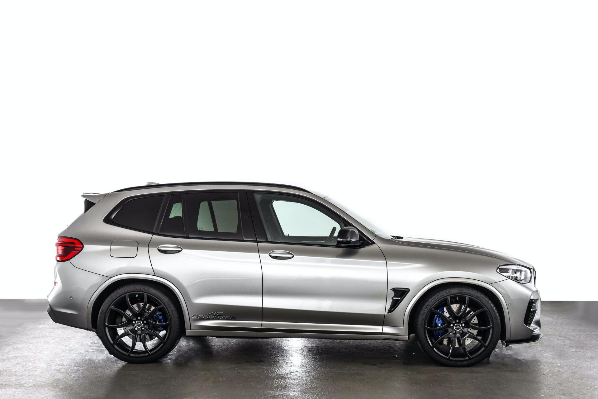 BMW-X3-M-Competition-by-AC-Schnitzer-9