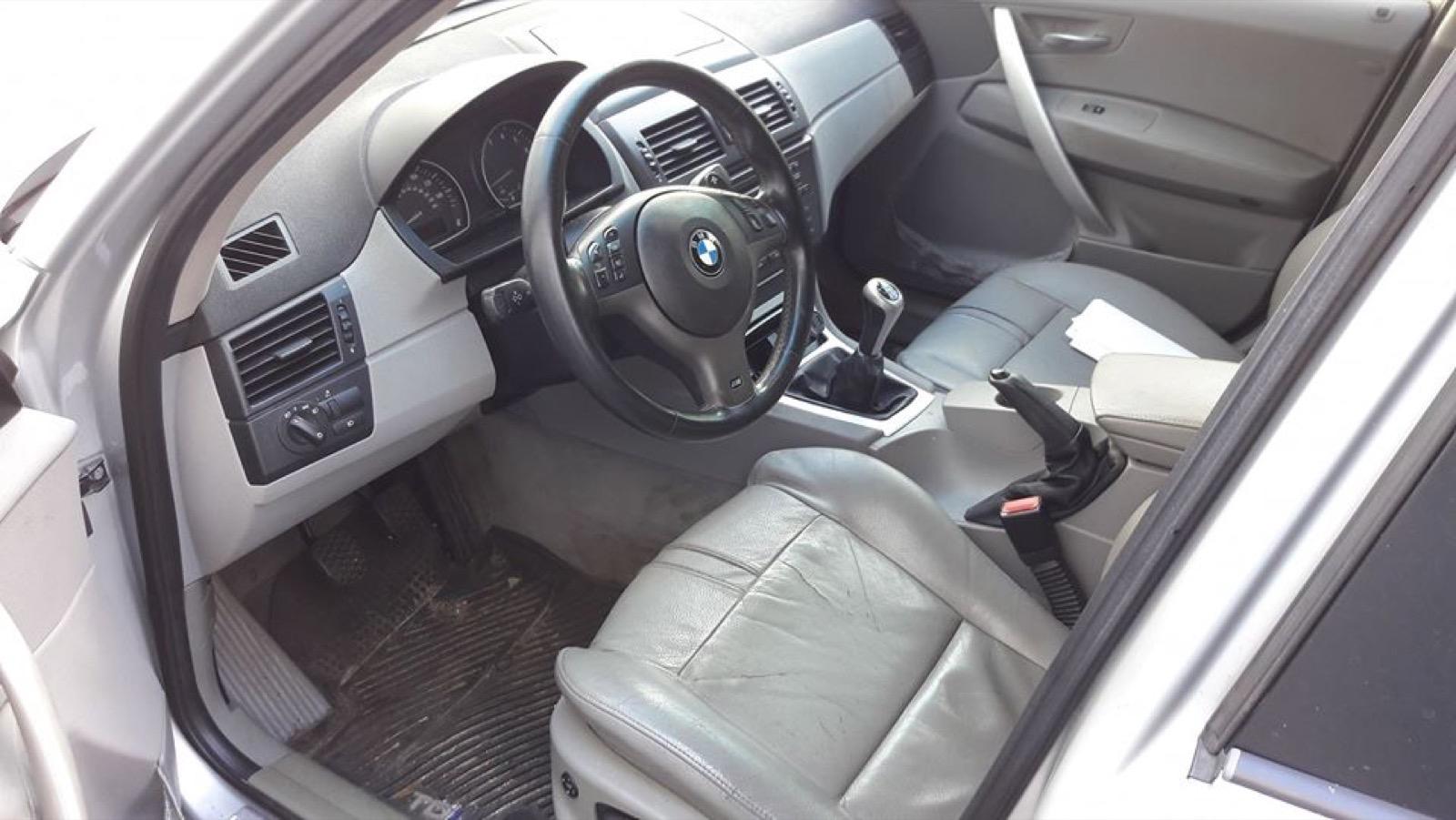 BMW_X3_with_M3_engine_0002