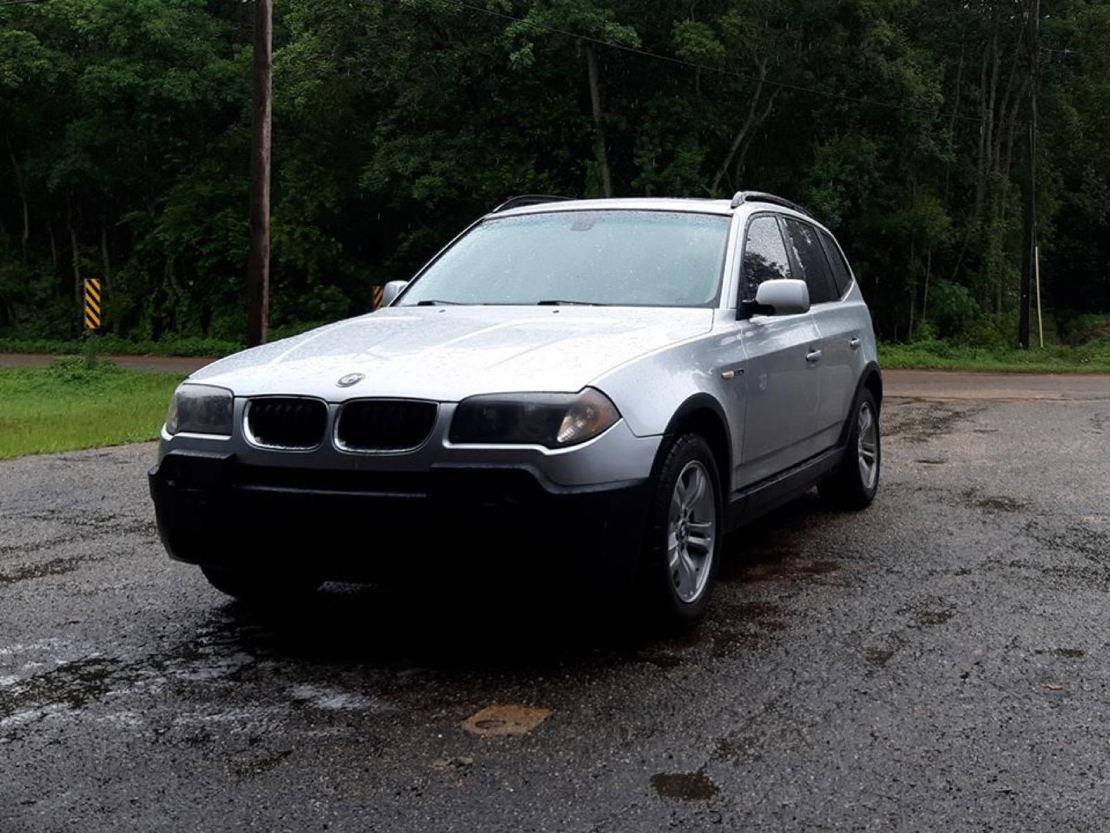BMW_X3_with_M3_engine_0005