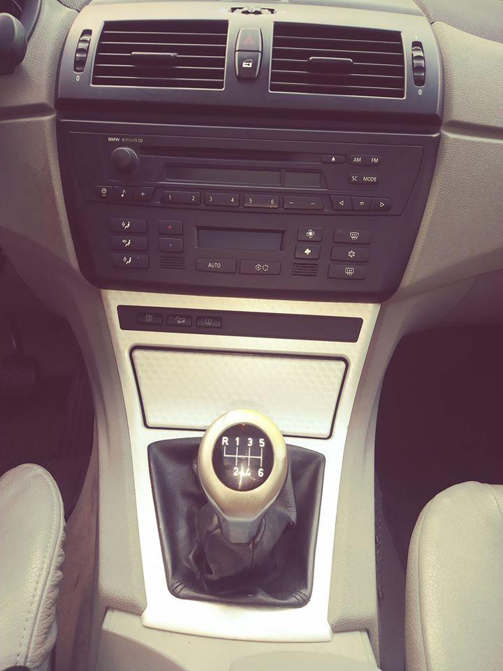 BMW_X3_with_M3_engine_0006