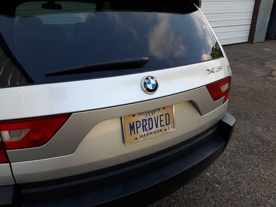 BMW_X3_with_M3_engine_0007