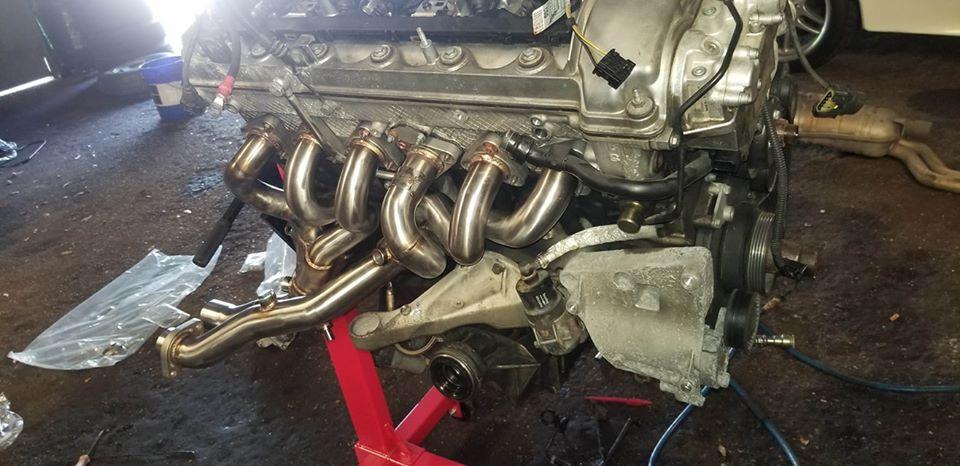BMW_X3_with_M3_engine_0009